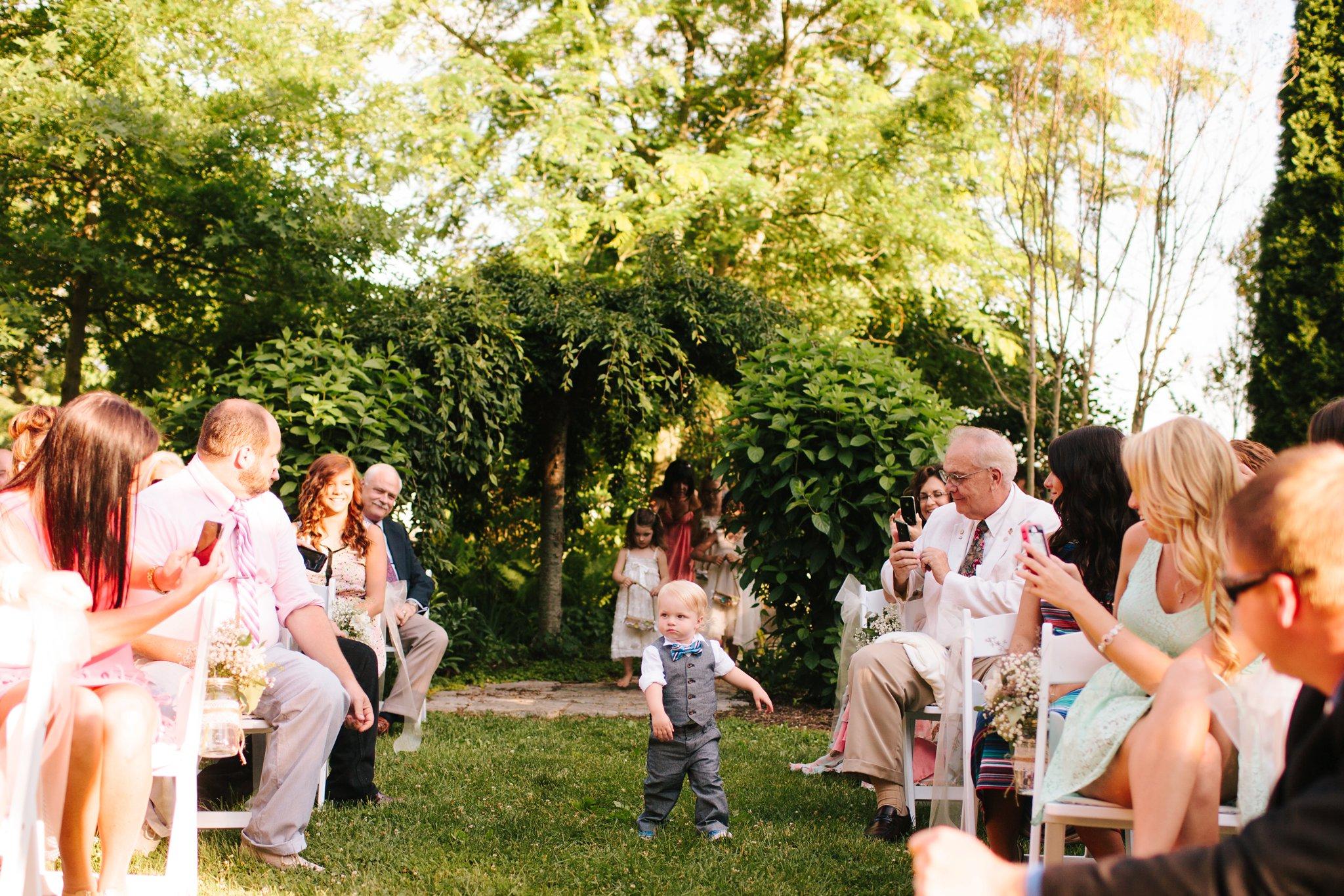spring_hill_manor_wedding_photos_1369.jpg