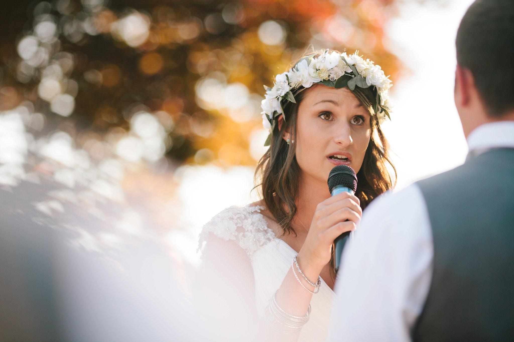 spring_hill_manor_wedding_photos_1534.jpg