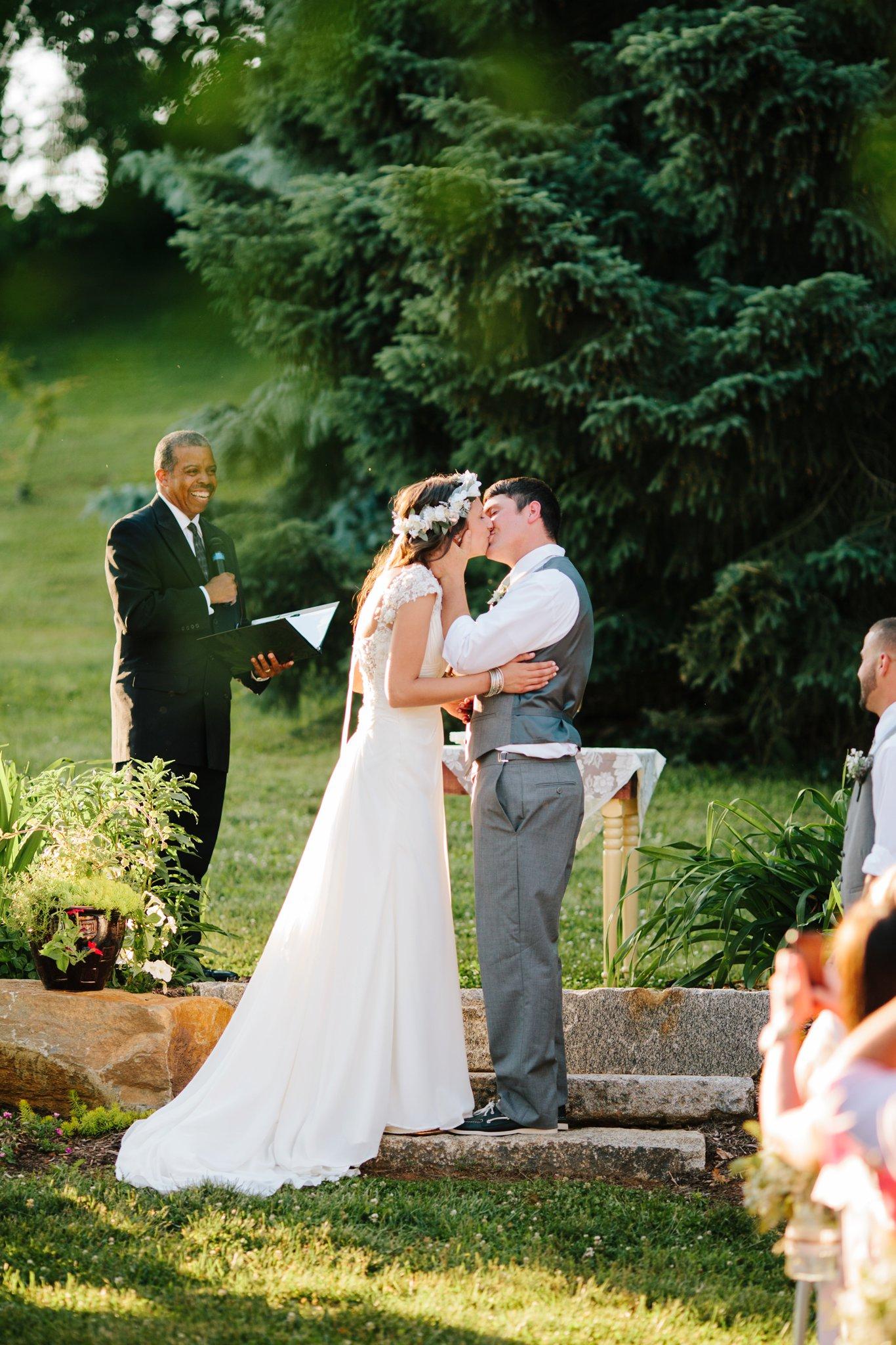 spring_hill_manor_wedding_photos_1587.jpg