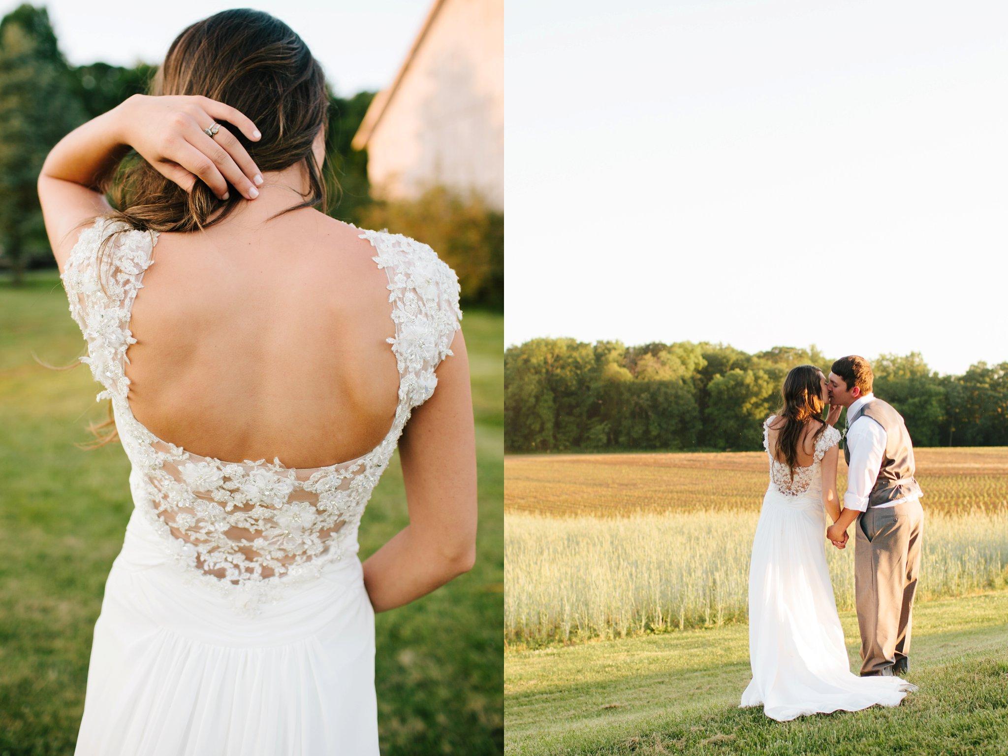 spring hill manor wedding photos rising sun md photographer
