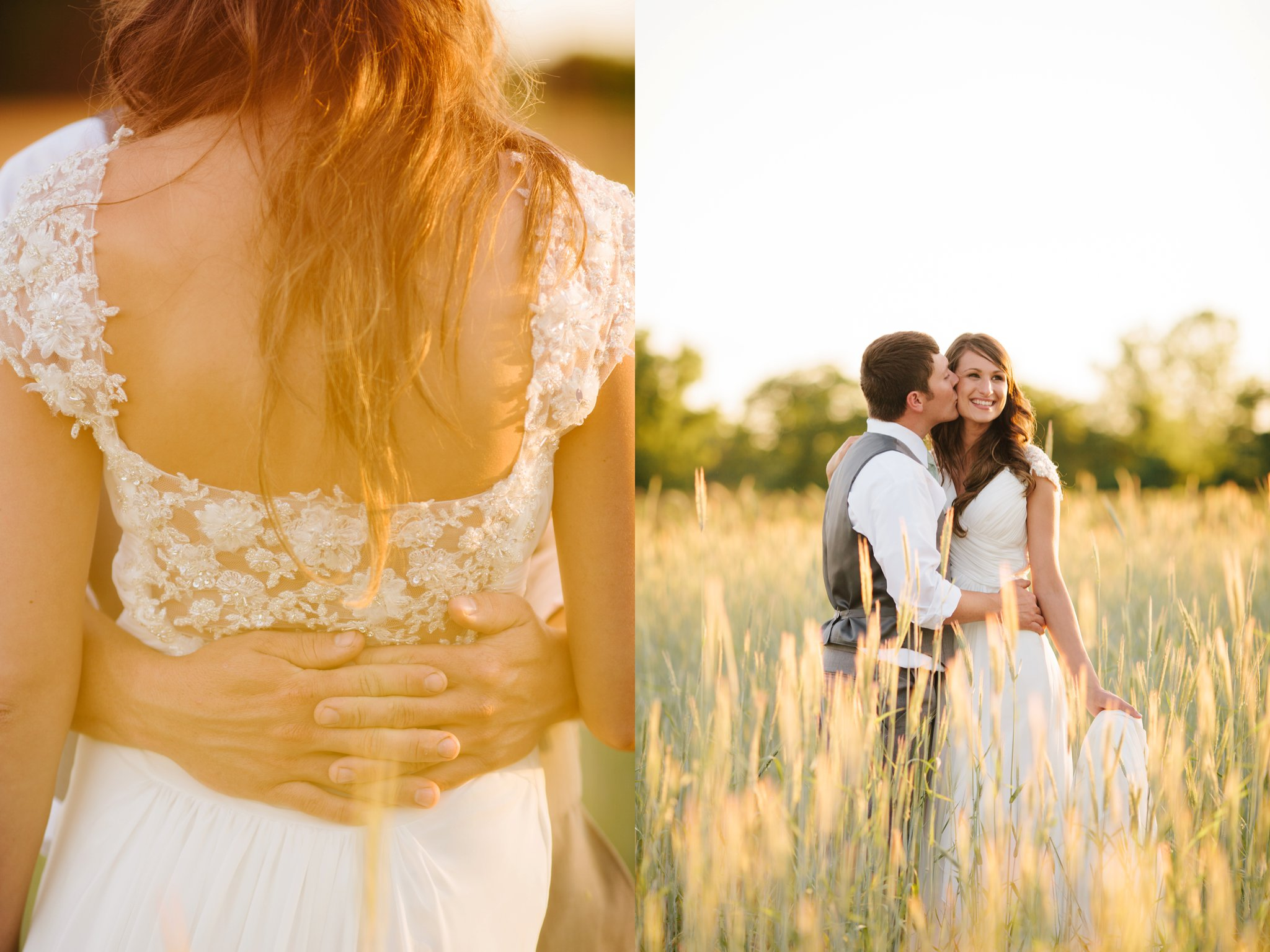 spring_hill_manor_wedding_photos_1822.jpg