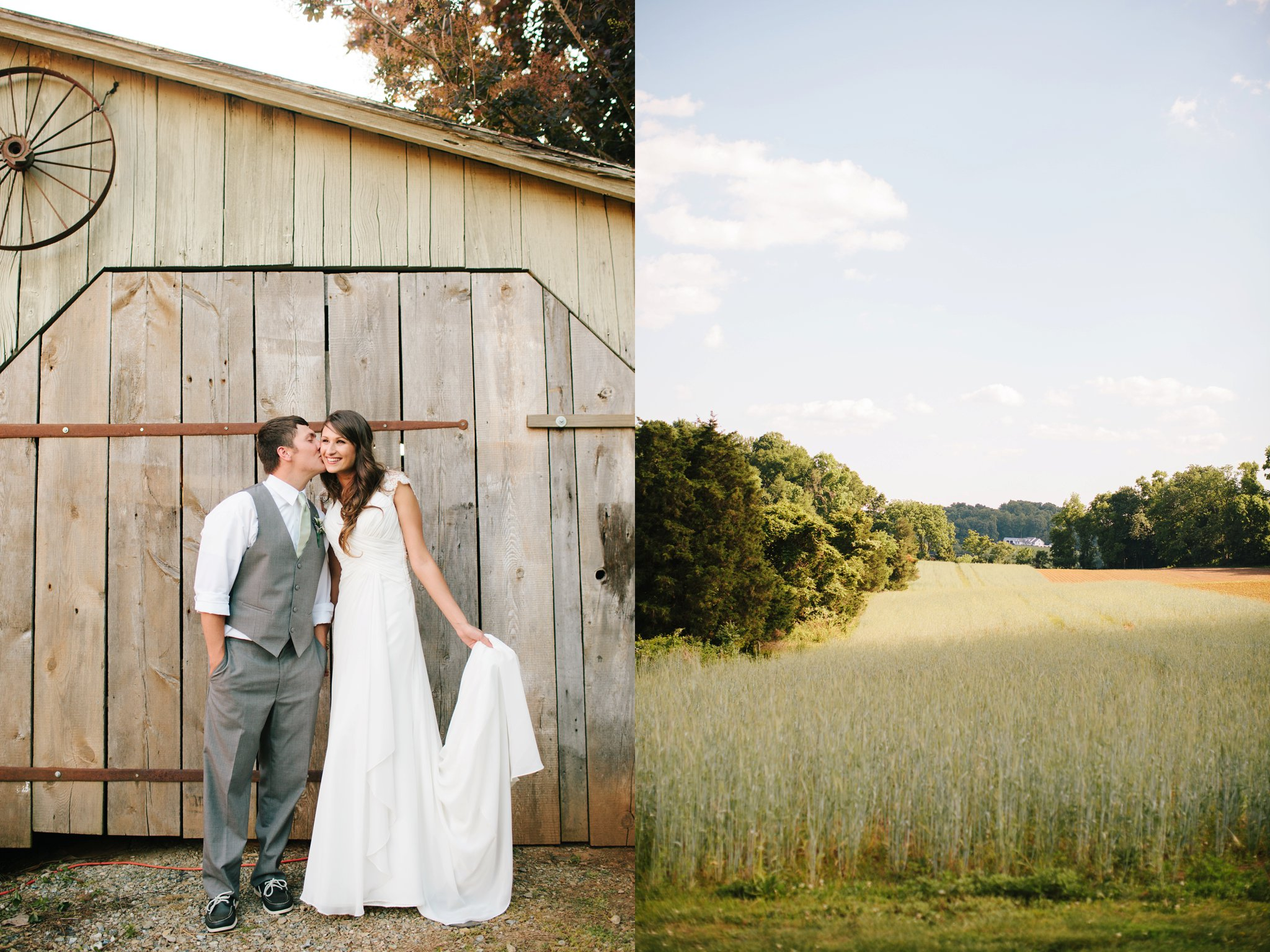 spring_hill_manor_wedding_photos_1750.jpg