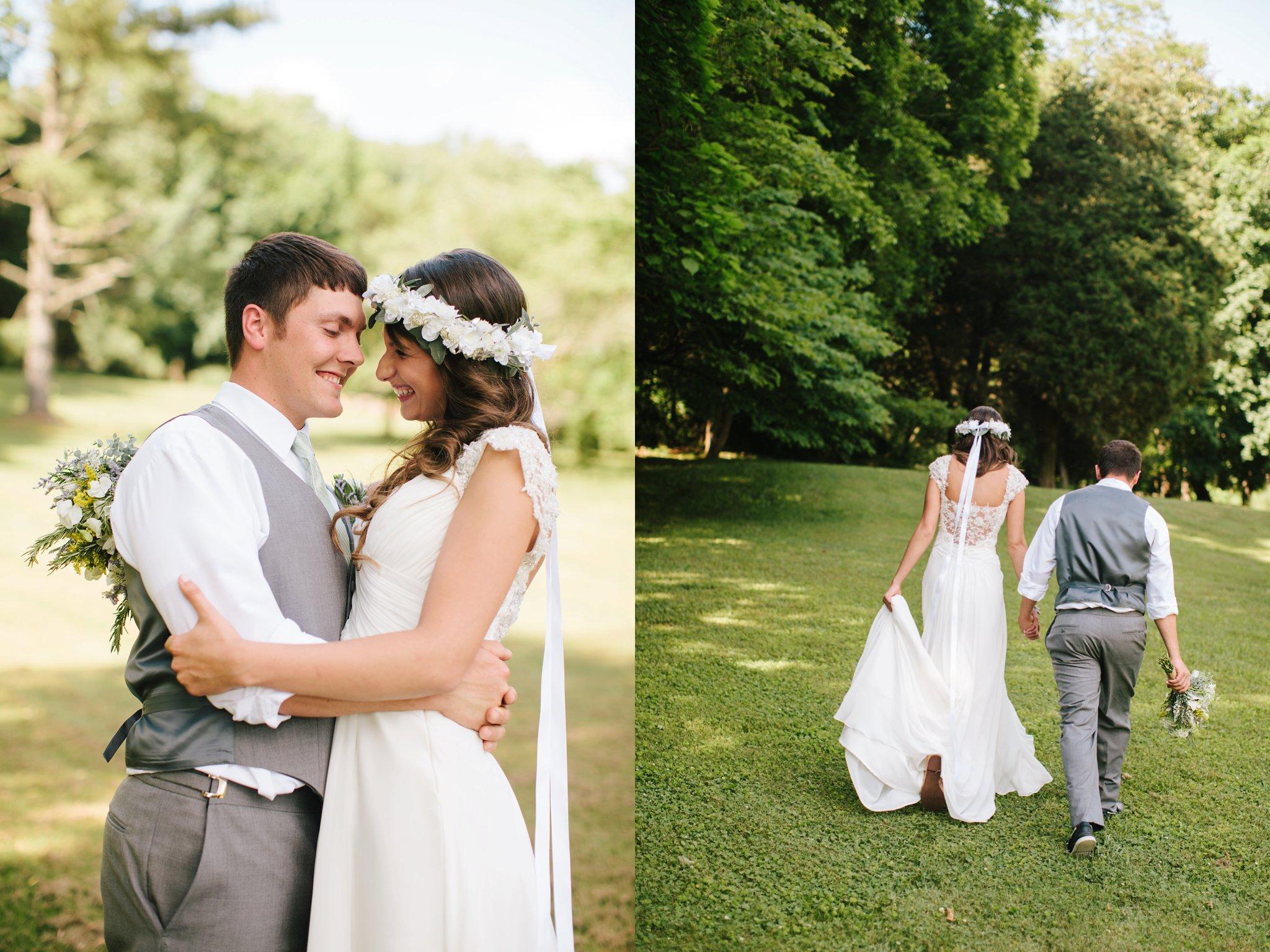 spring_hill_manor_wedding_photos_0703.jpg