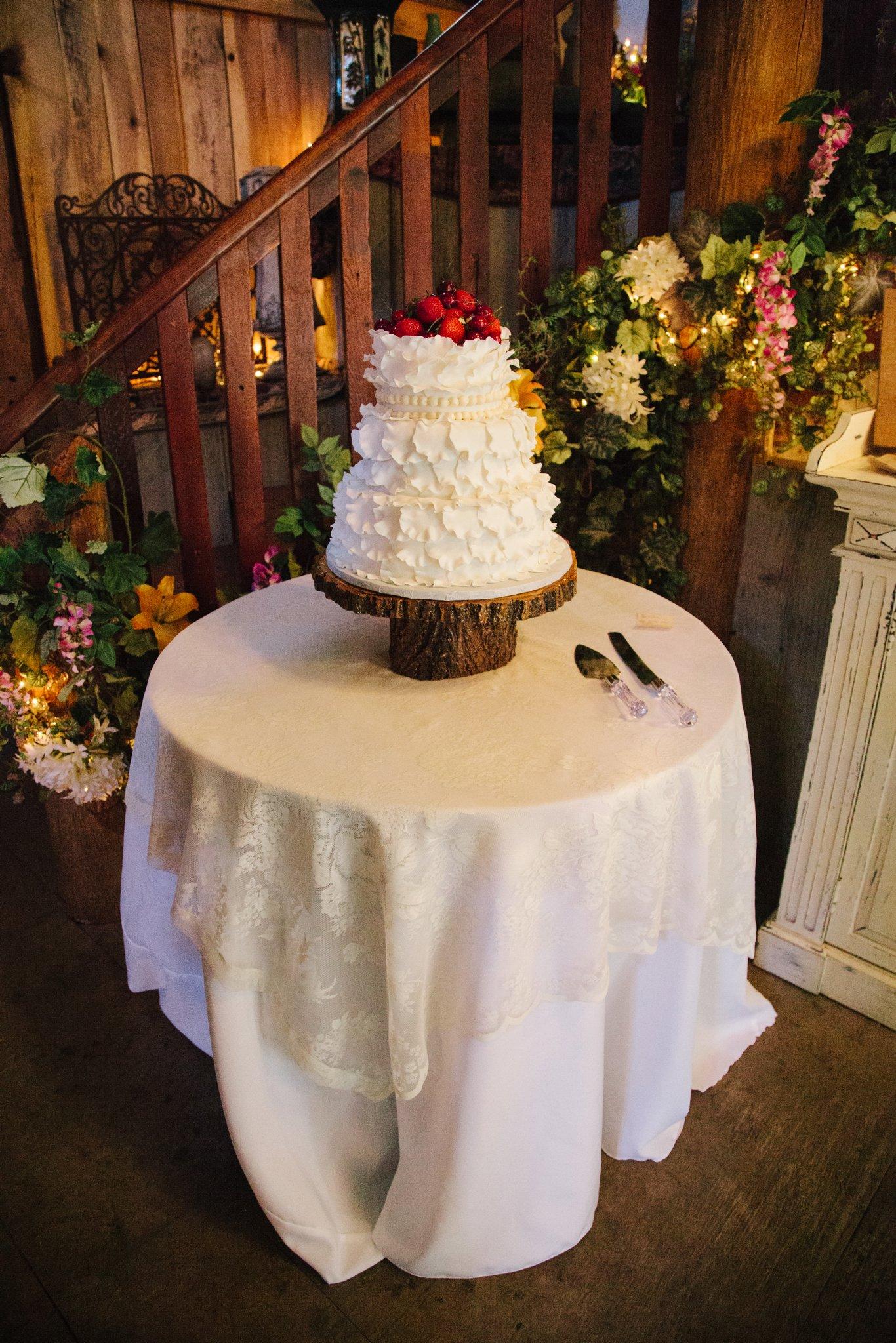 spring_hill_manor_wedding_1137.jpg
