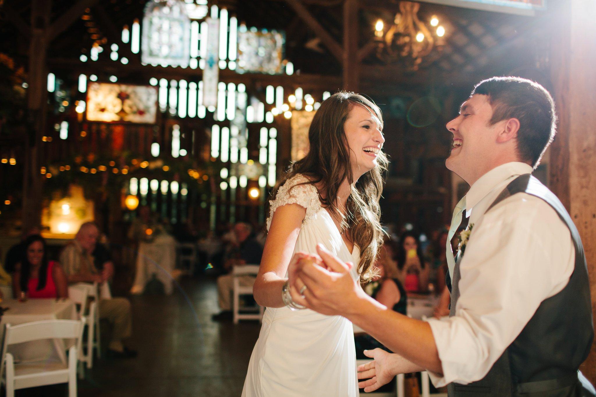 spring_hill_manor_wedding_2073.jpg