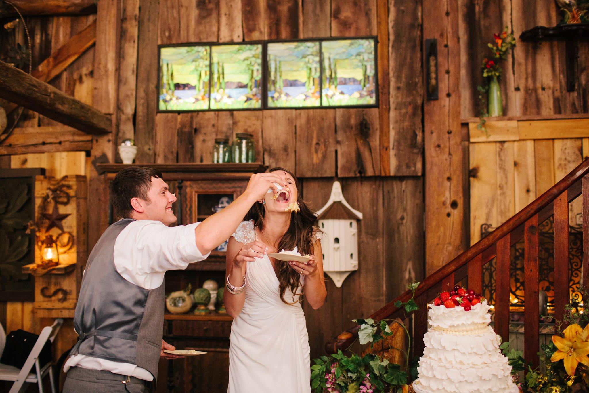 spring_hill_manor_wedding_2449.jpg