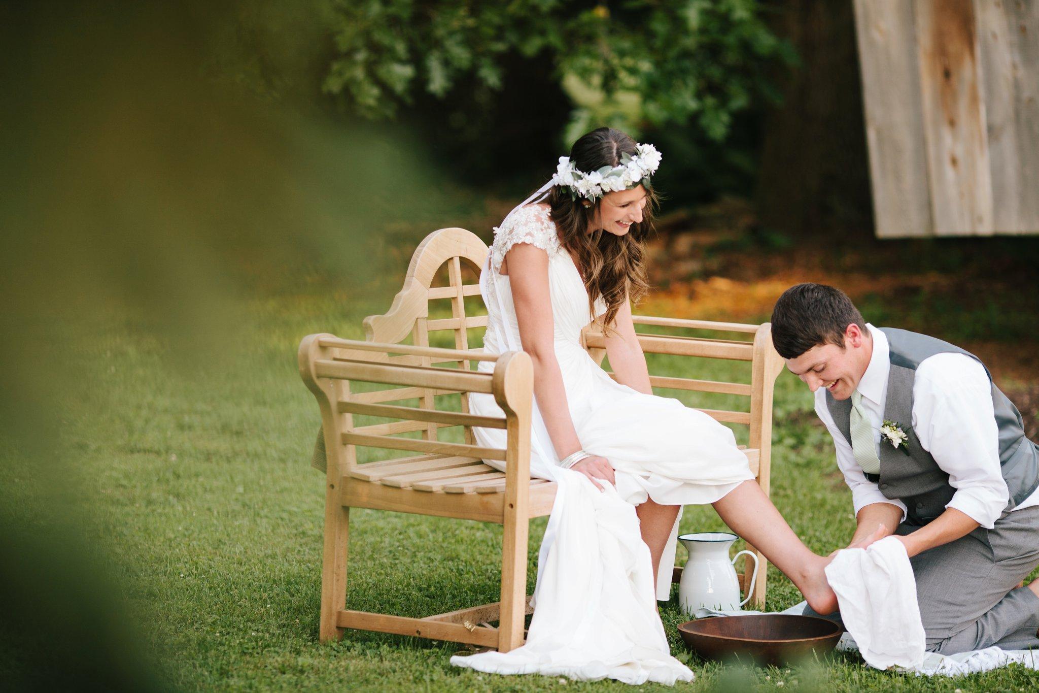spring_hill_manor_wedding_1505.jpg