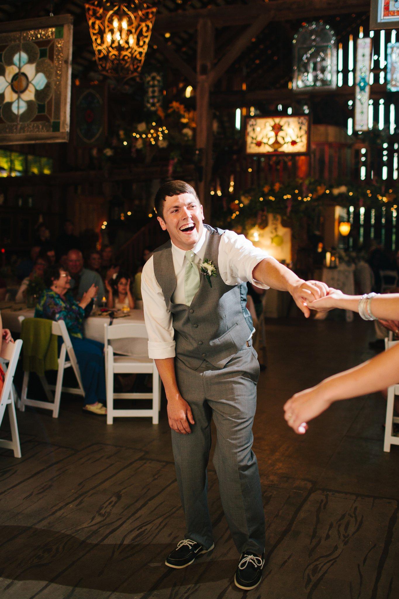 spring_hill_manor_wedding_2046.jpg