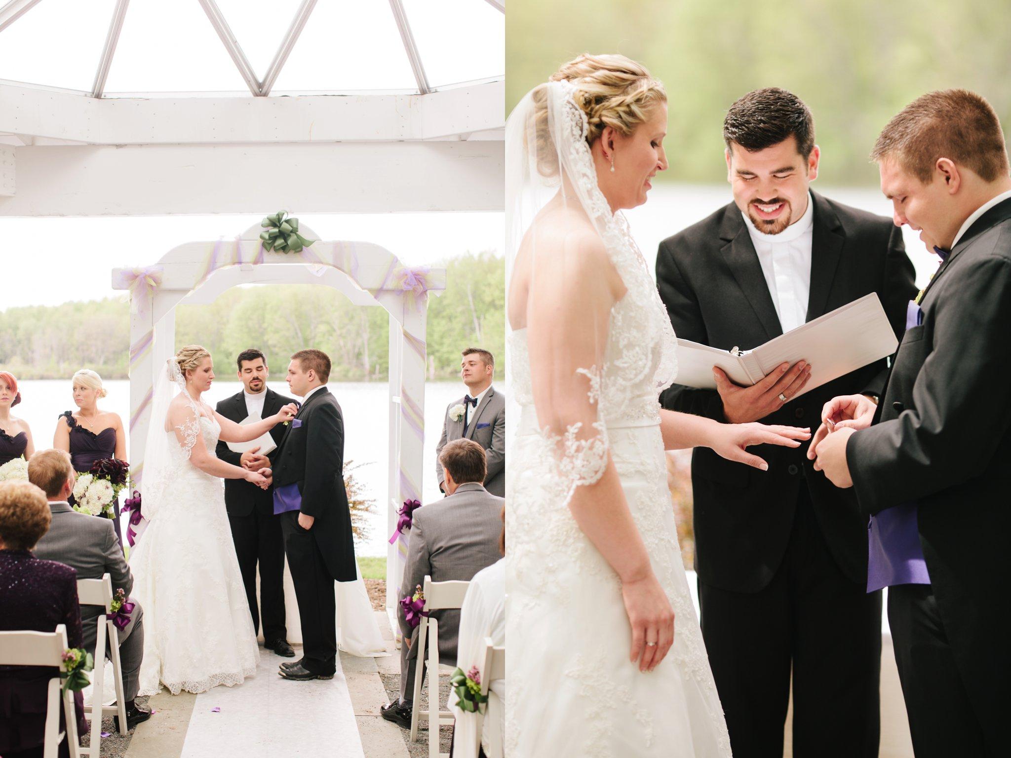 montdale_country_club_wedding6528.jpg