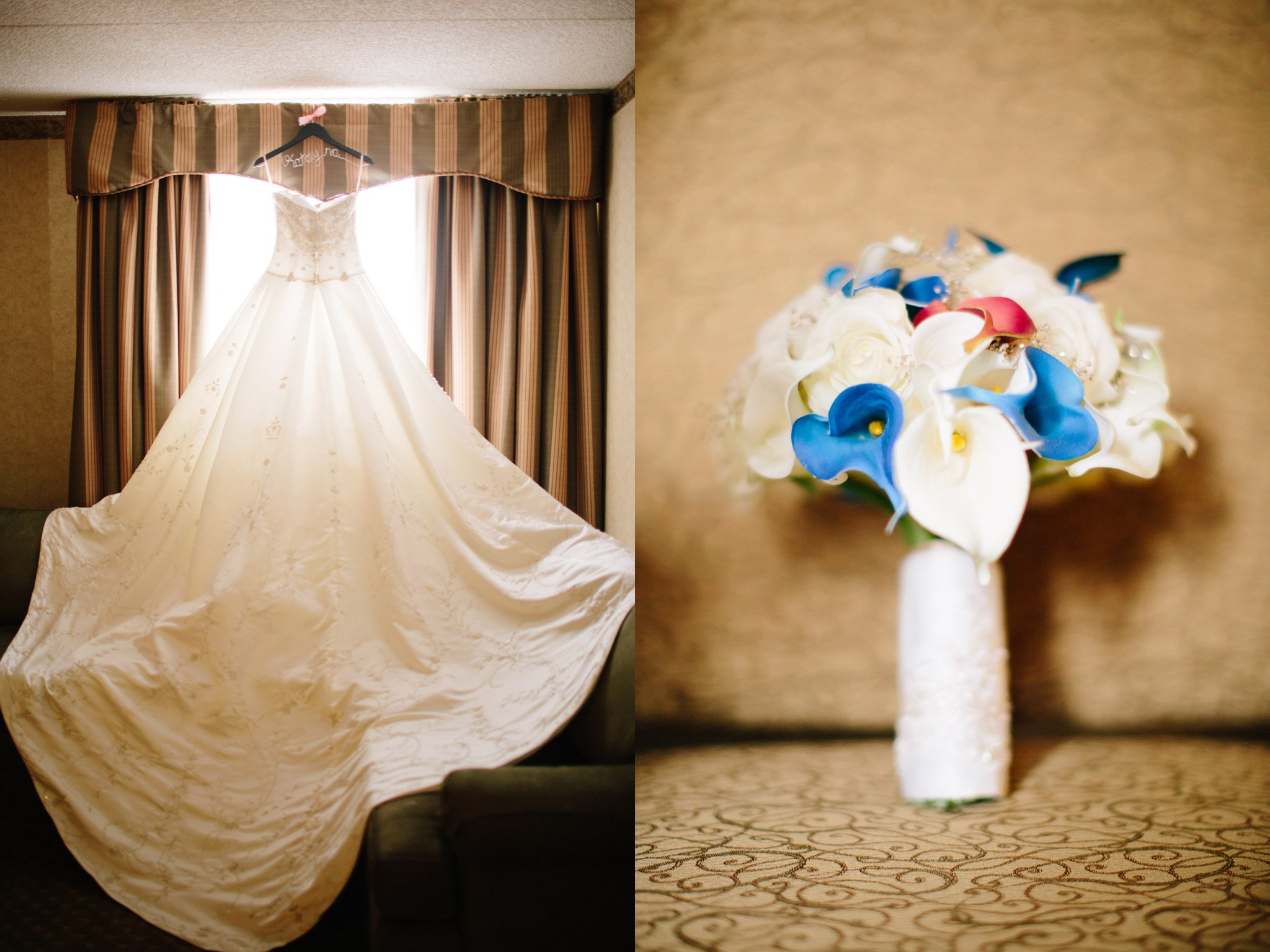 genettis_wilkes_barre_wedding_photos_8300.jpg
