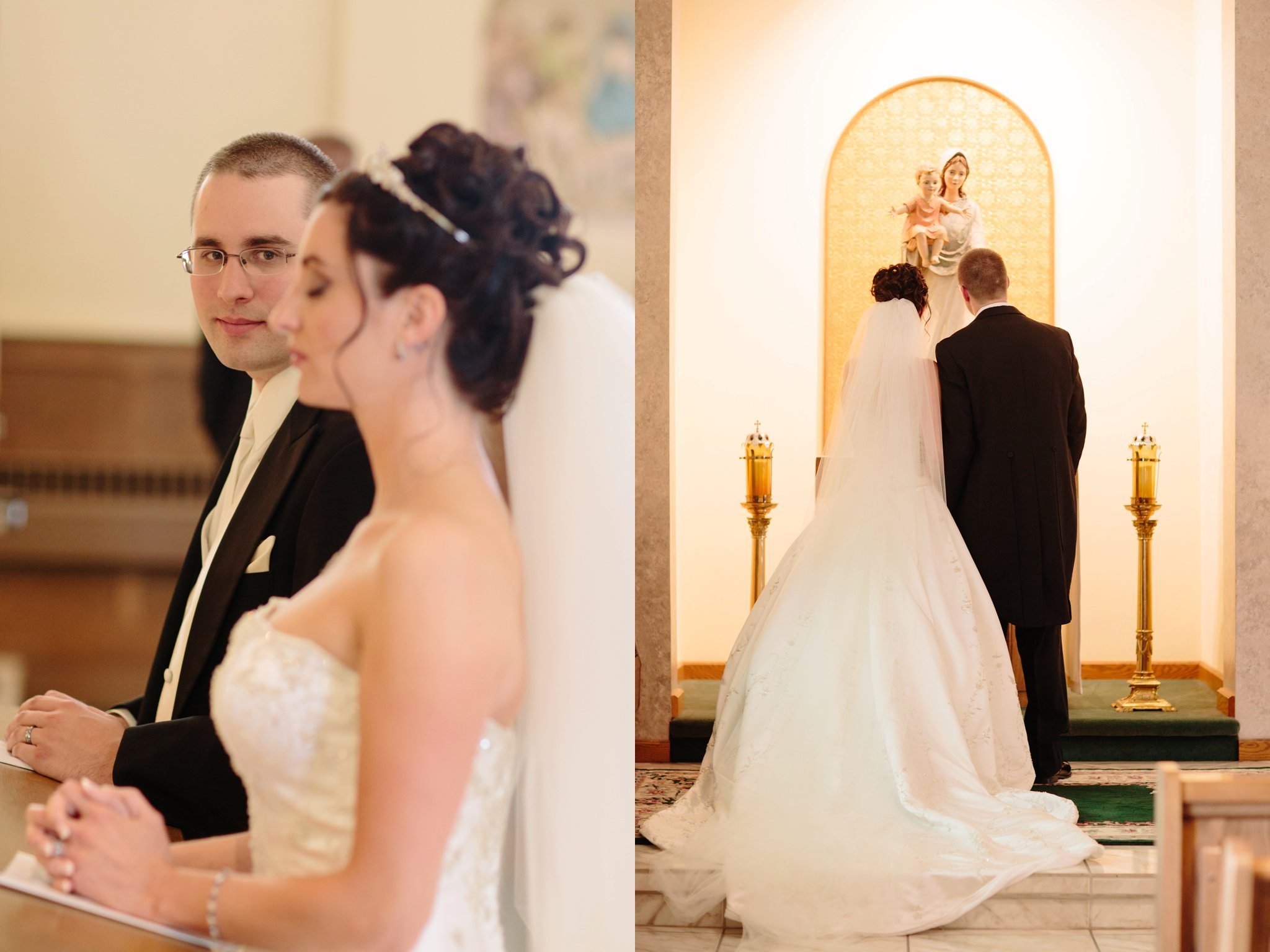 genettis_wilkes_barre_wedding_photos_9224.jpg