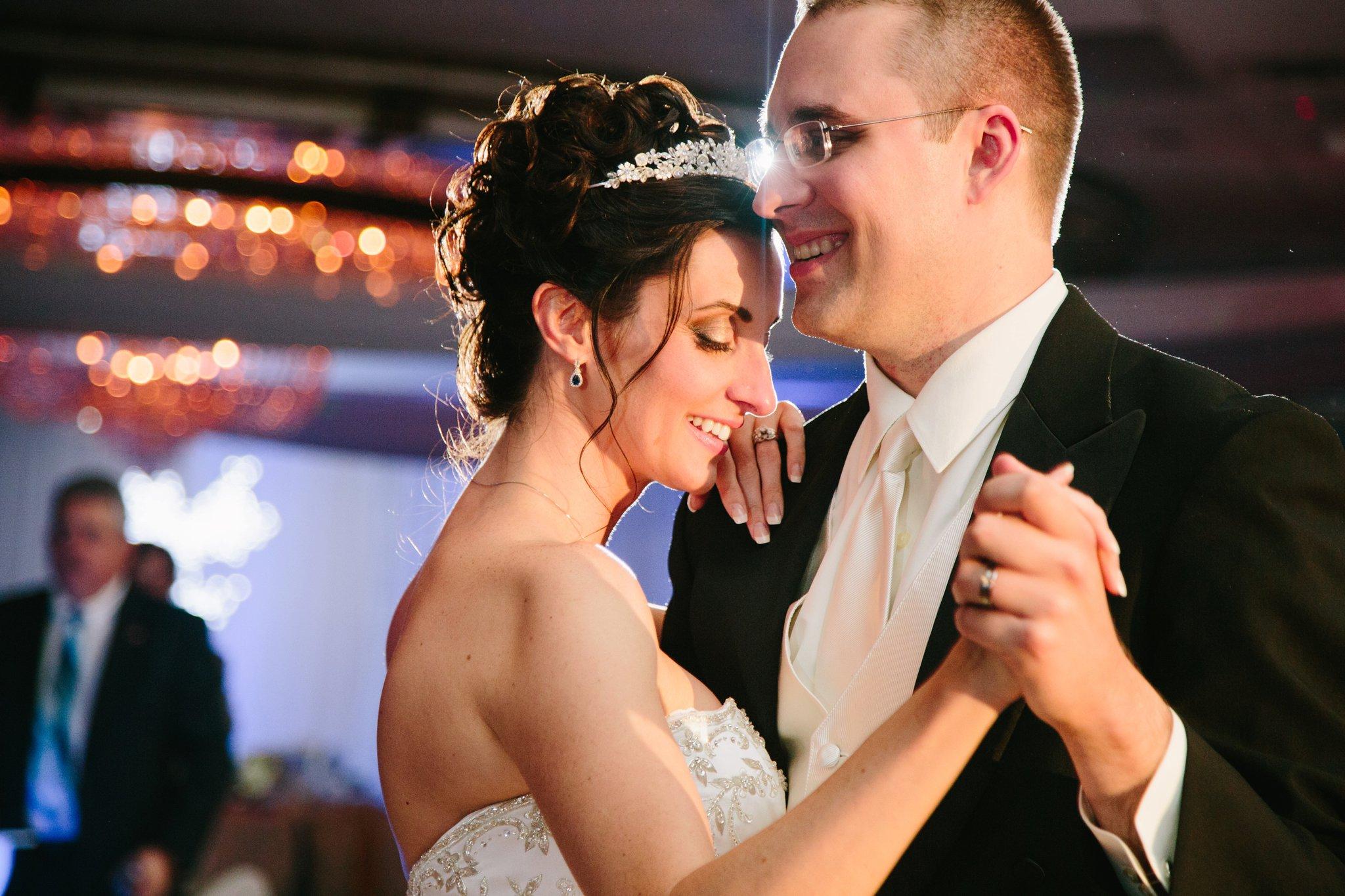 genettis_wilkes_barre_wedding_photos_0679.jpg