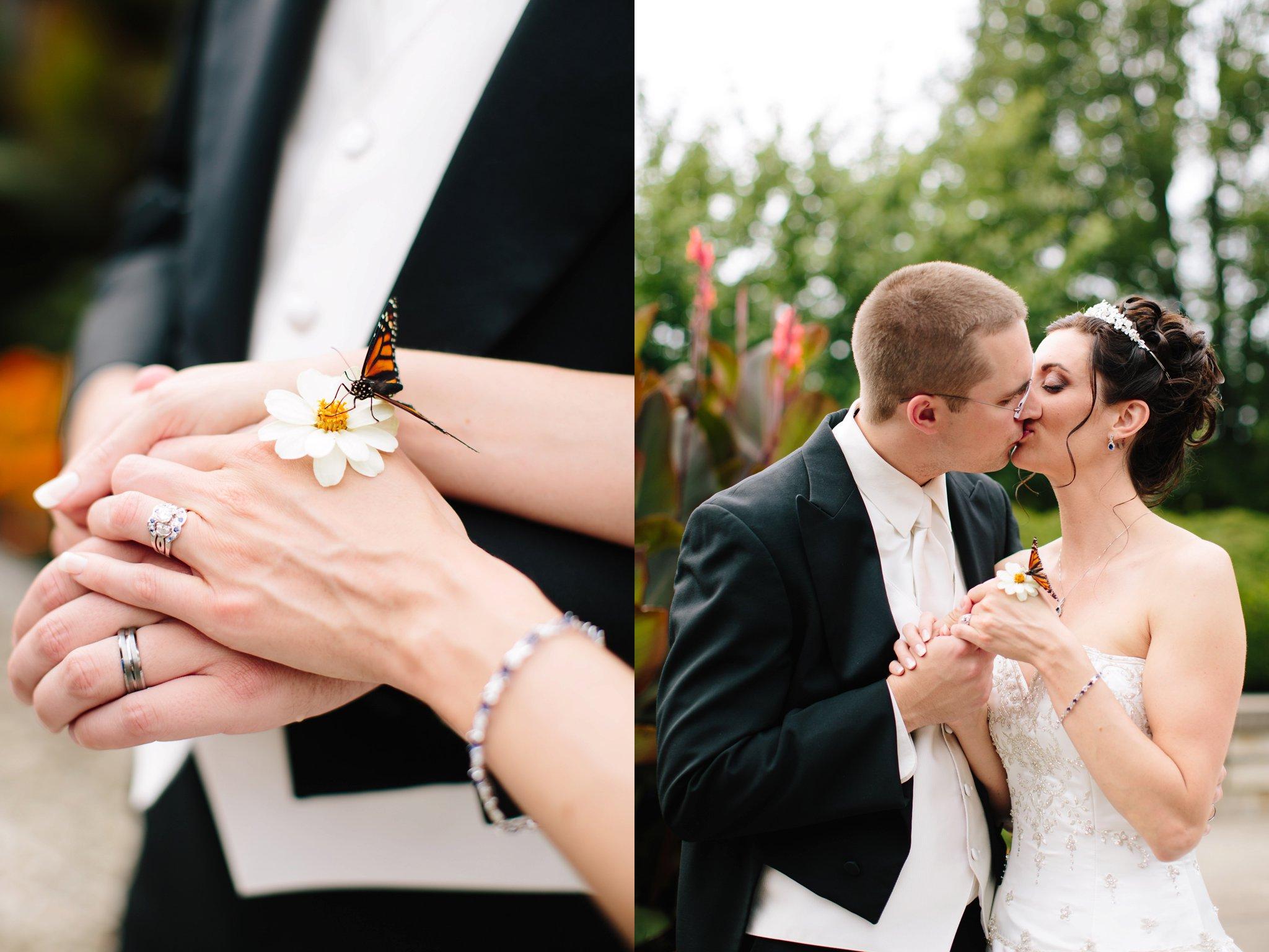 genettis_wilkes_barre_wedding_photos_0161.jpg