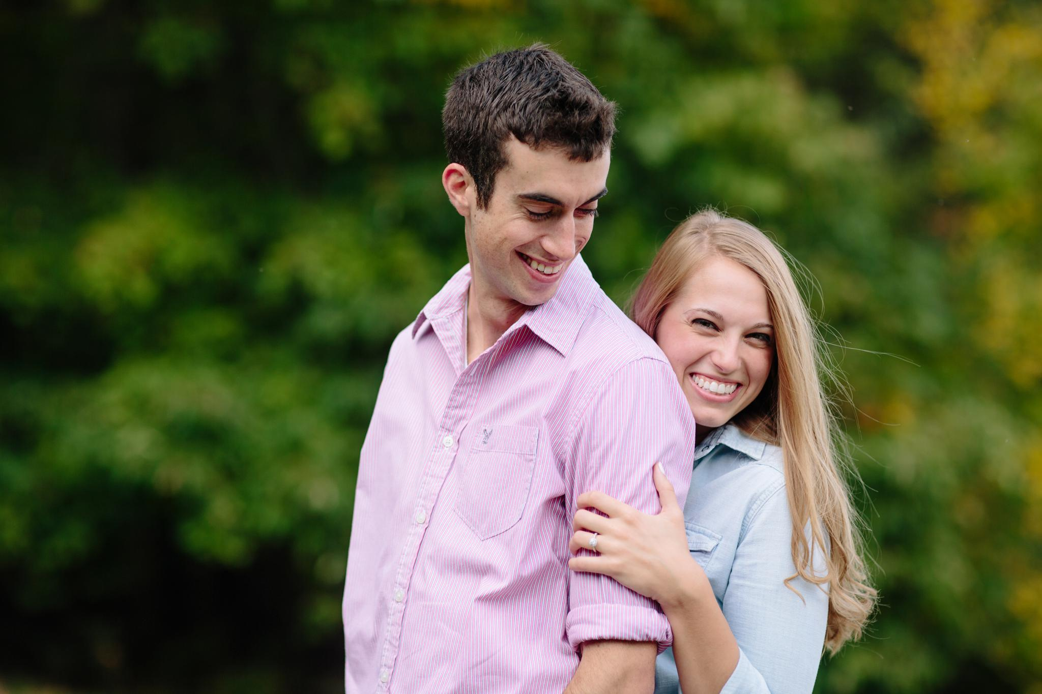 saddle_lake_engagement_session-9.jpg