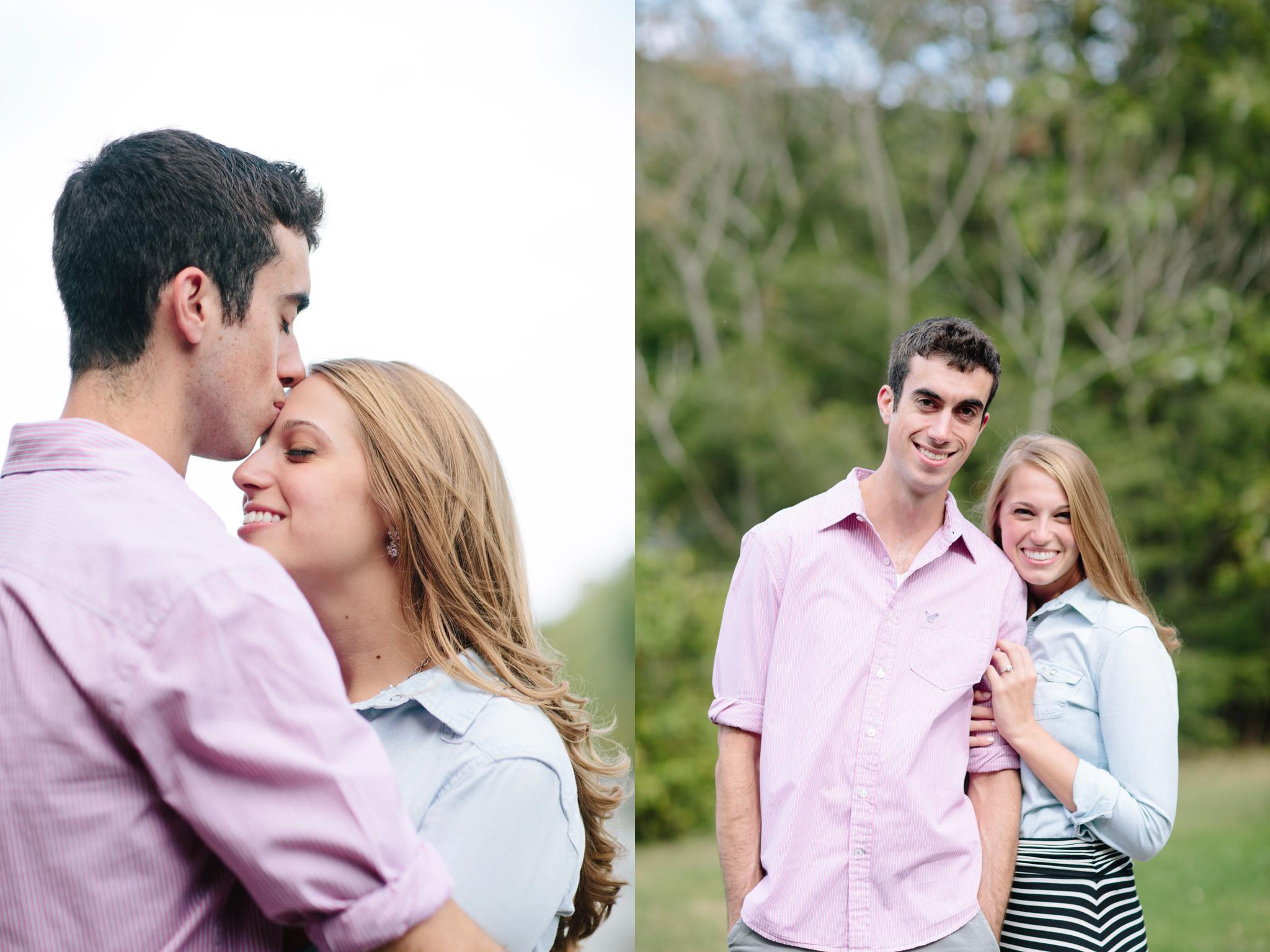 saddle_lake_engagement_session-11.jpg