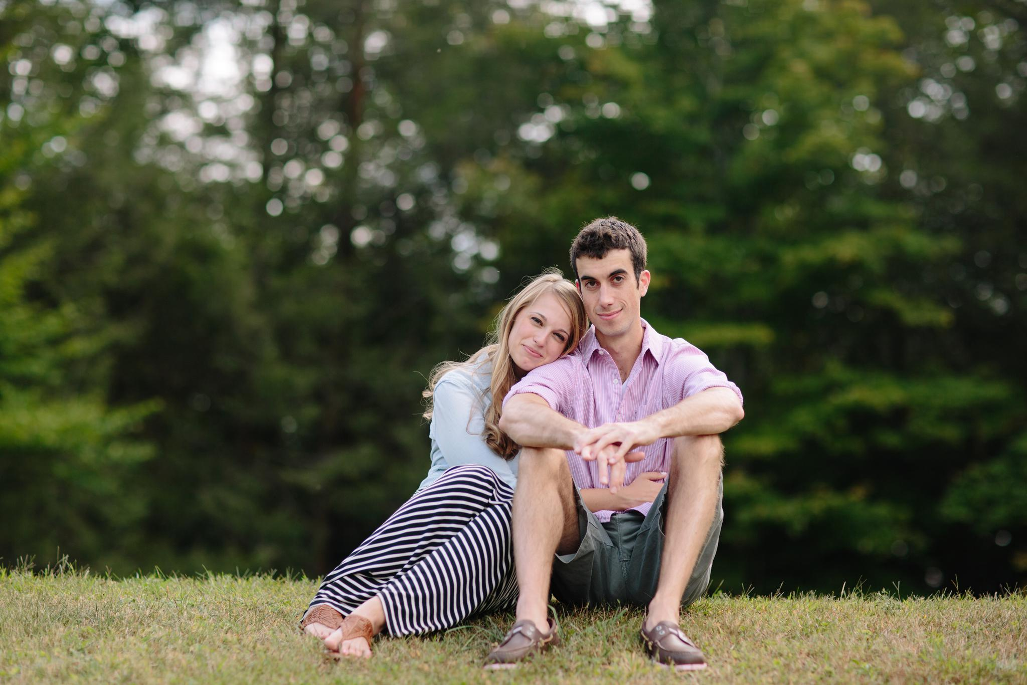 saddle_lake_engagement_session-24.jpg