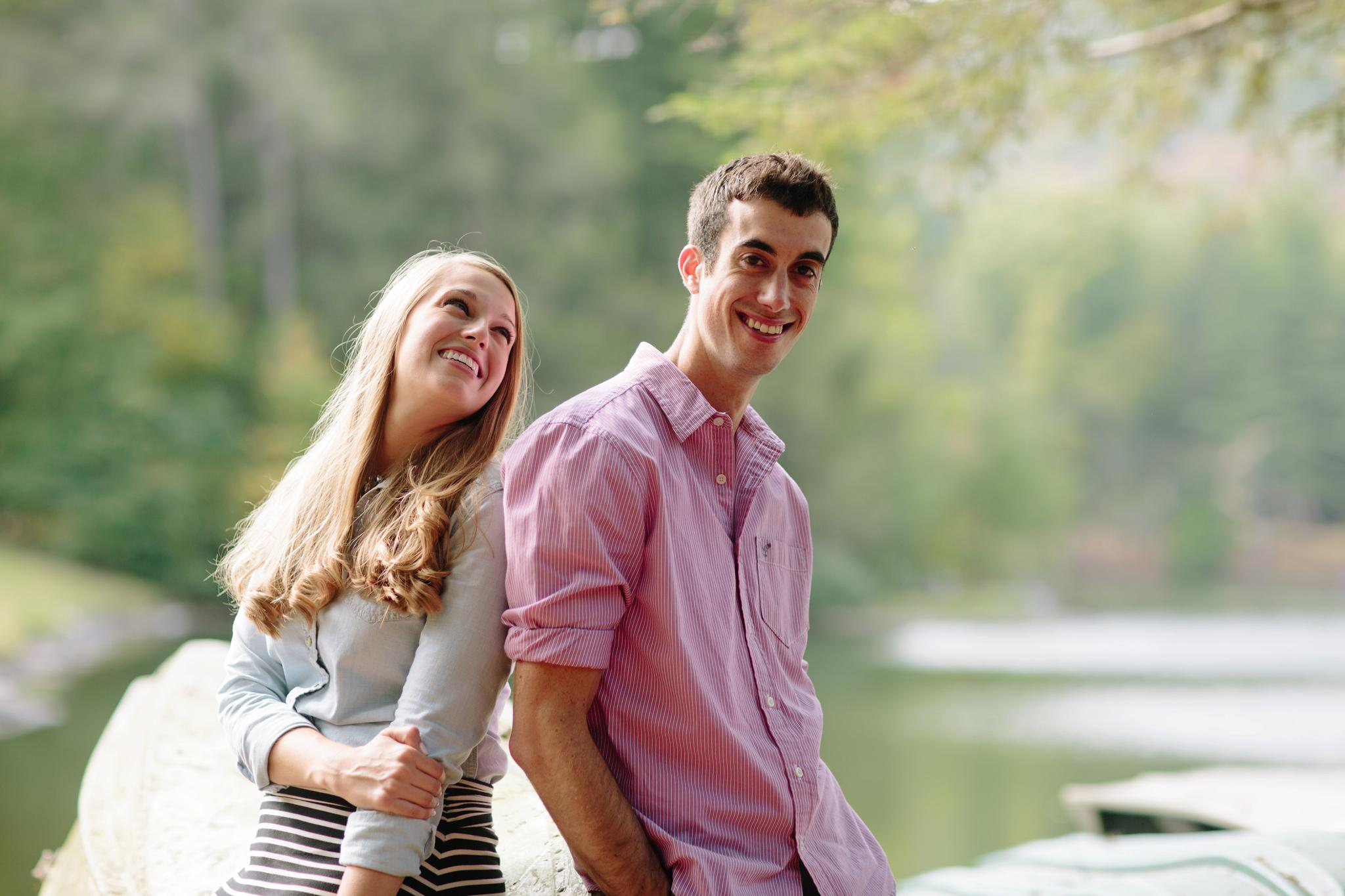 saddle_lake_engagement_session-32.jpg