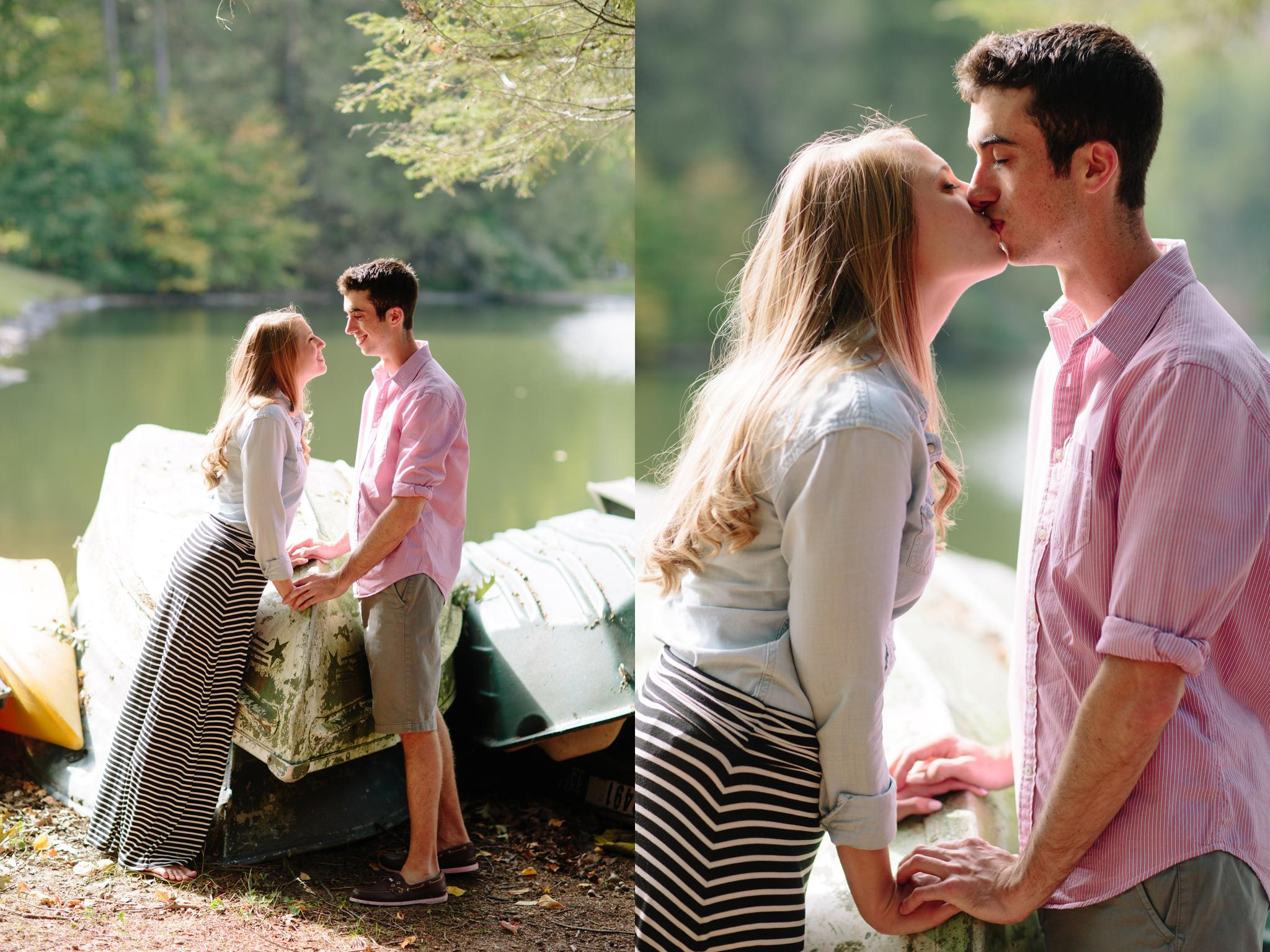 saddle_lake_engagement_session-34.jpg