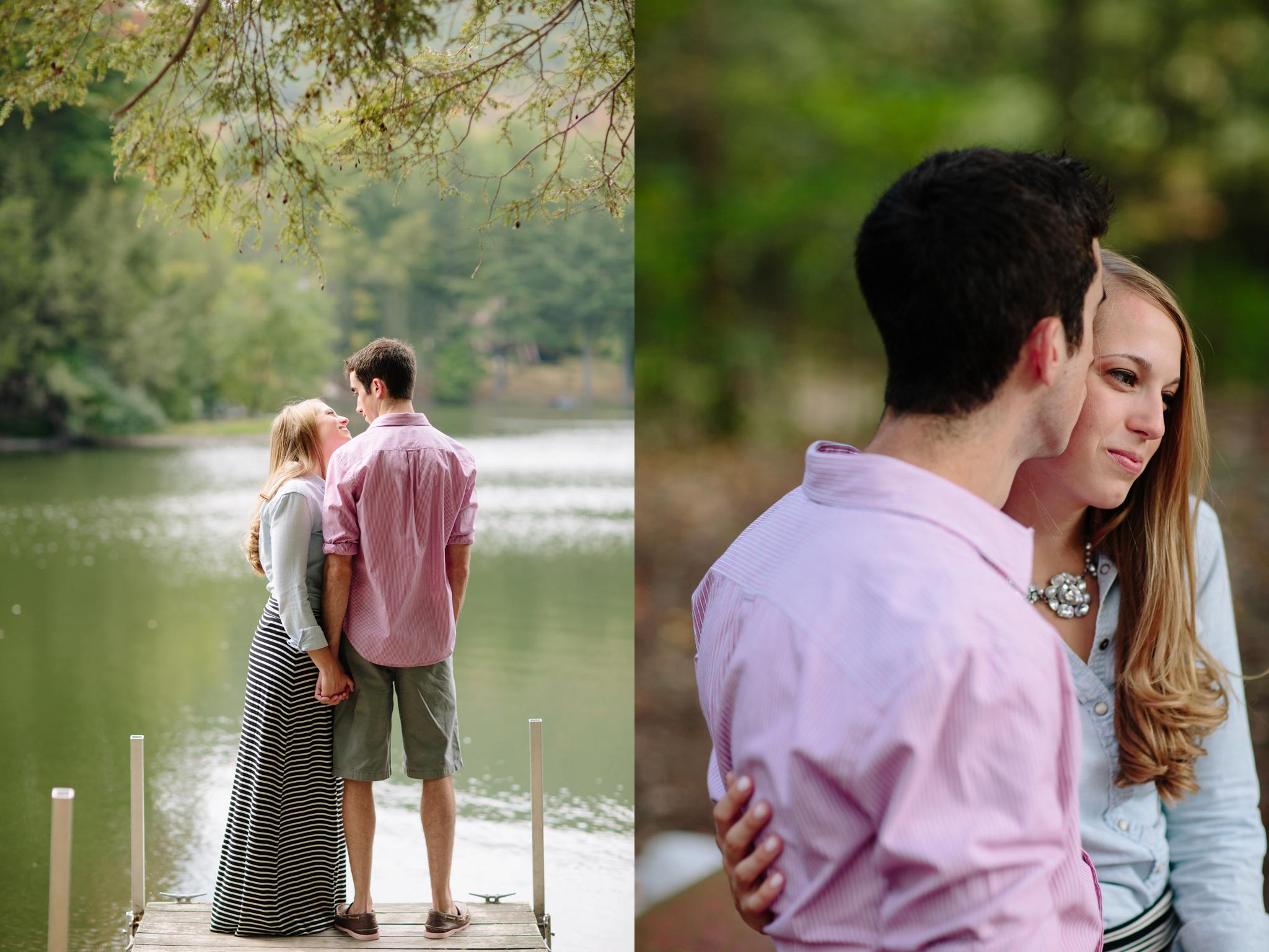saddle_lake_engagement_session-51.jpg