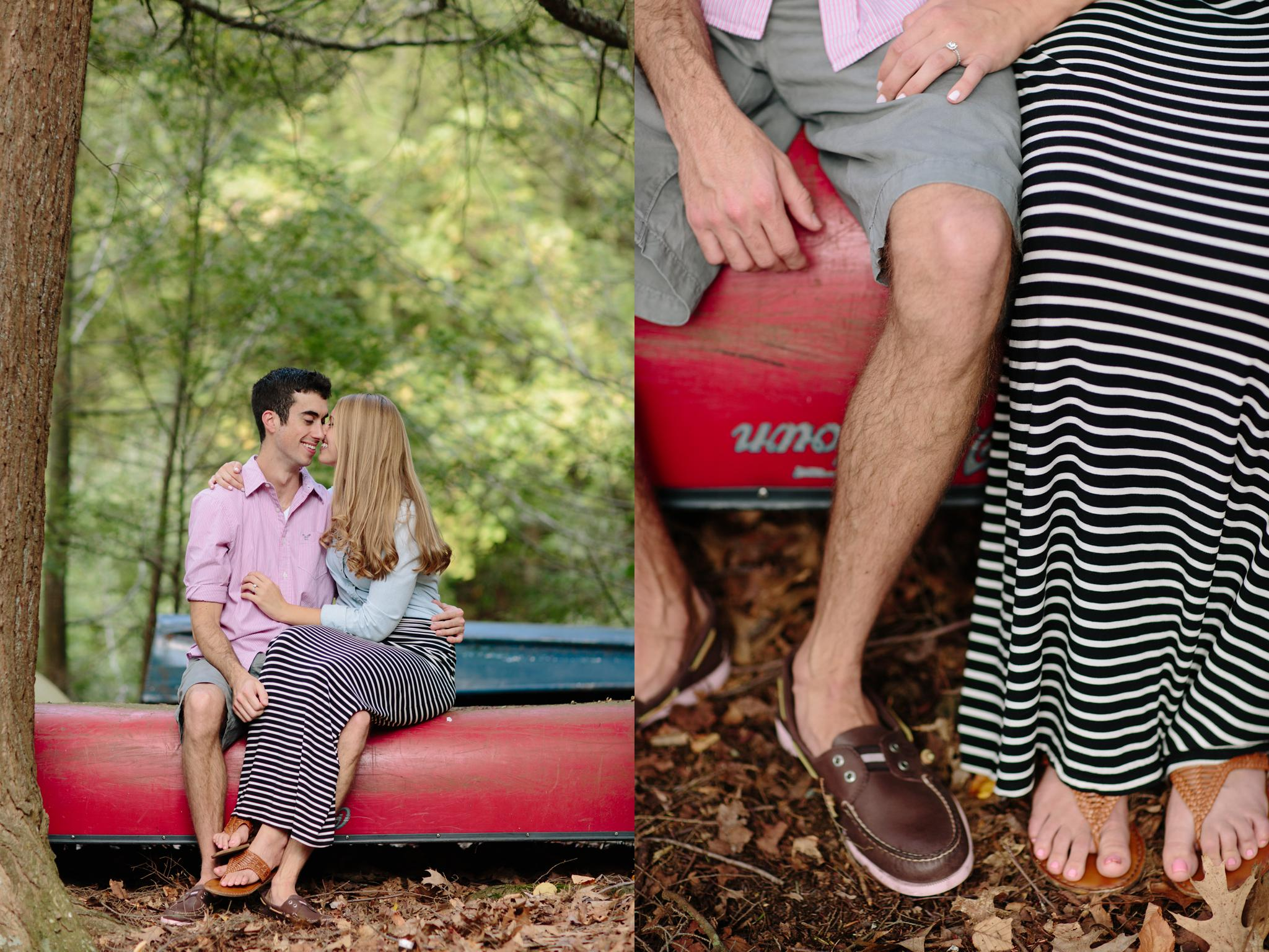 saddle_lake_engagement_session-50.jpg