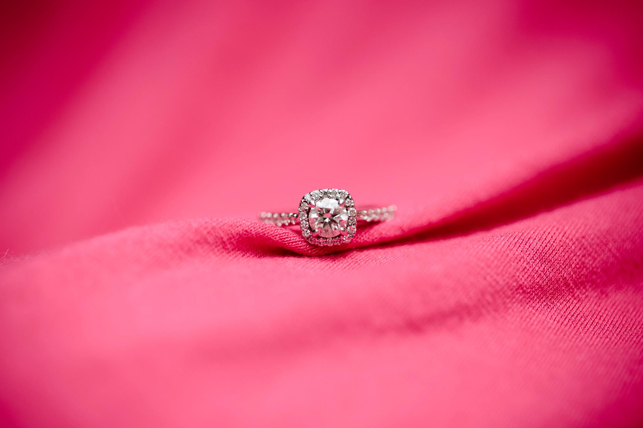 saddle_lake_engagement_session-58.jpg