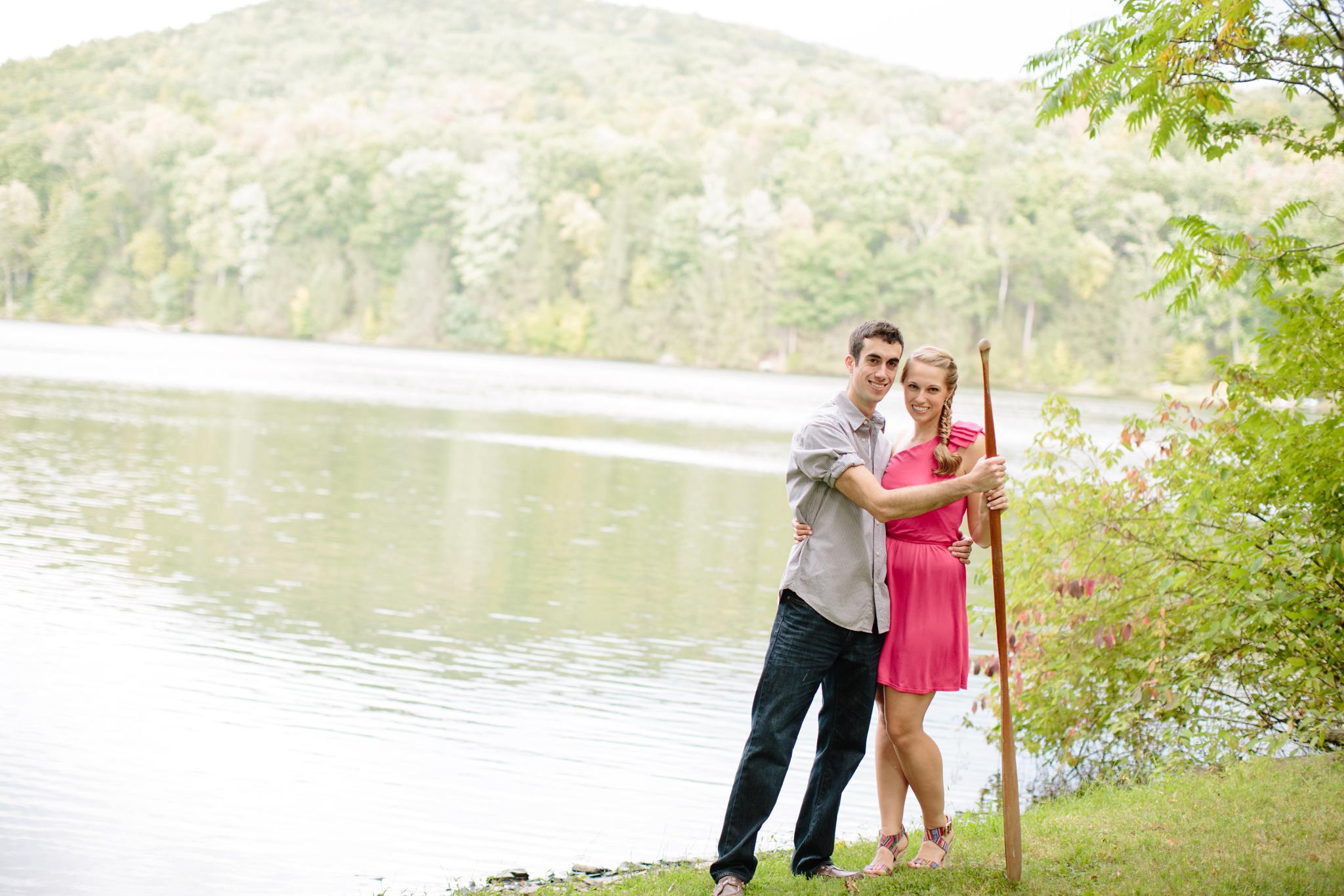 saddle_lake_engagement_session-60.jpg