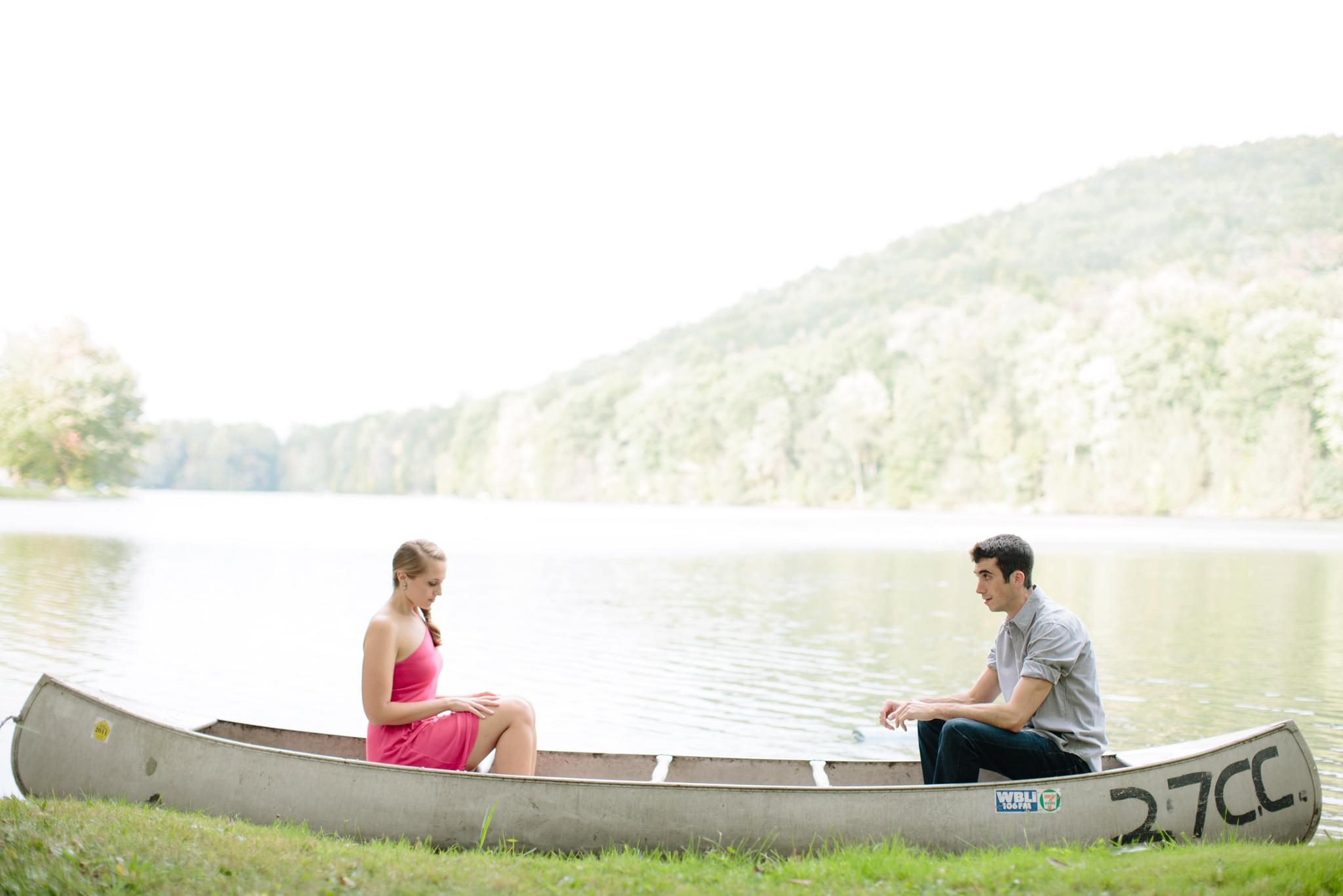 saddle_lake_engagement_session-63.jpg