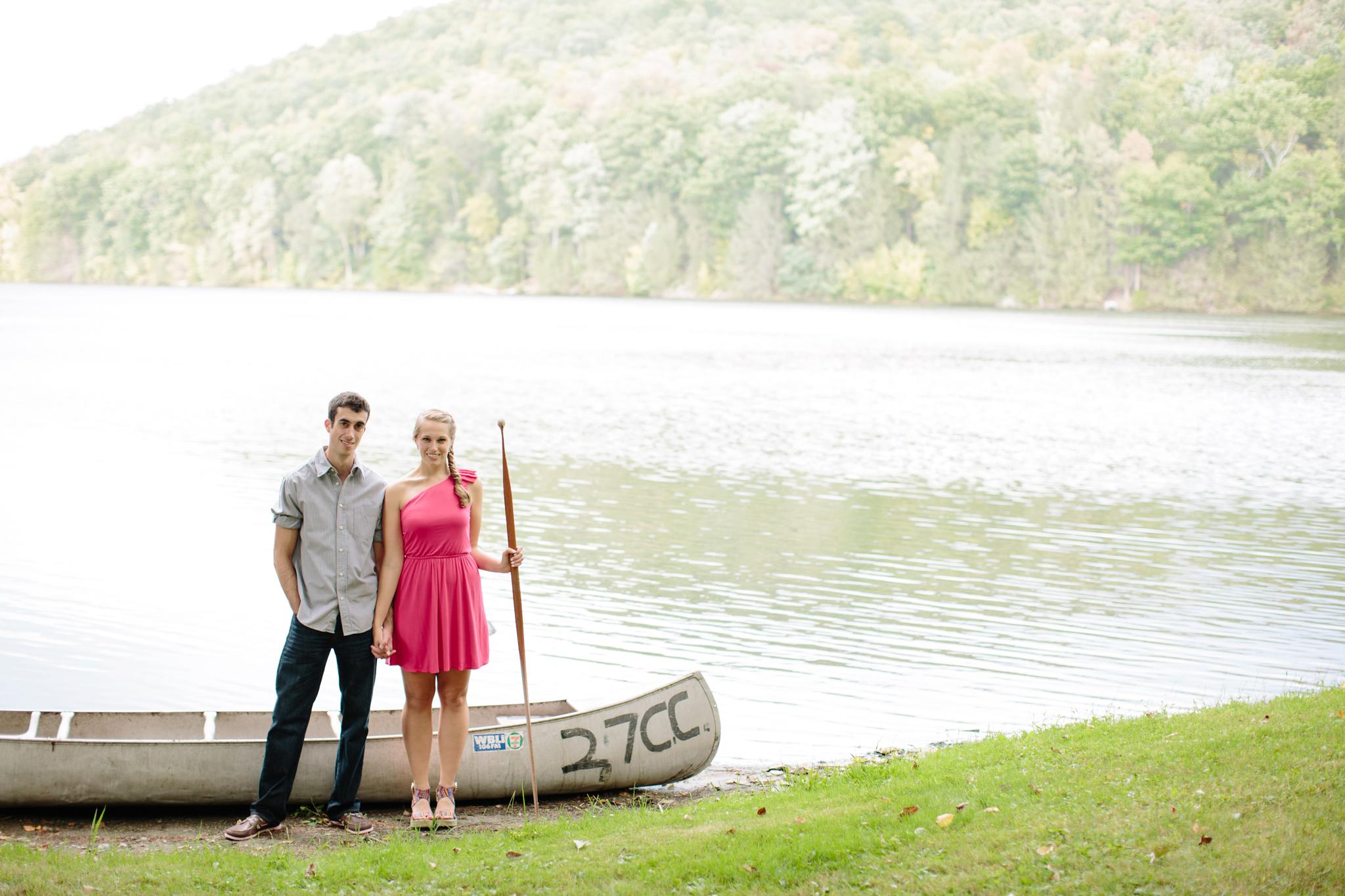 saddle_lake_engagement_session-62.jpg