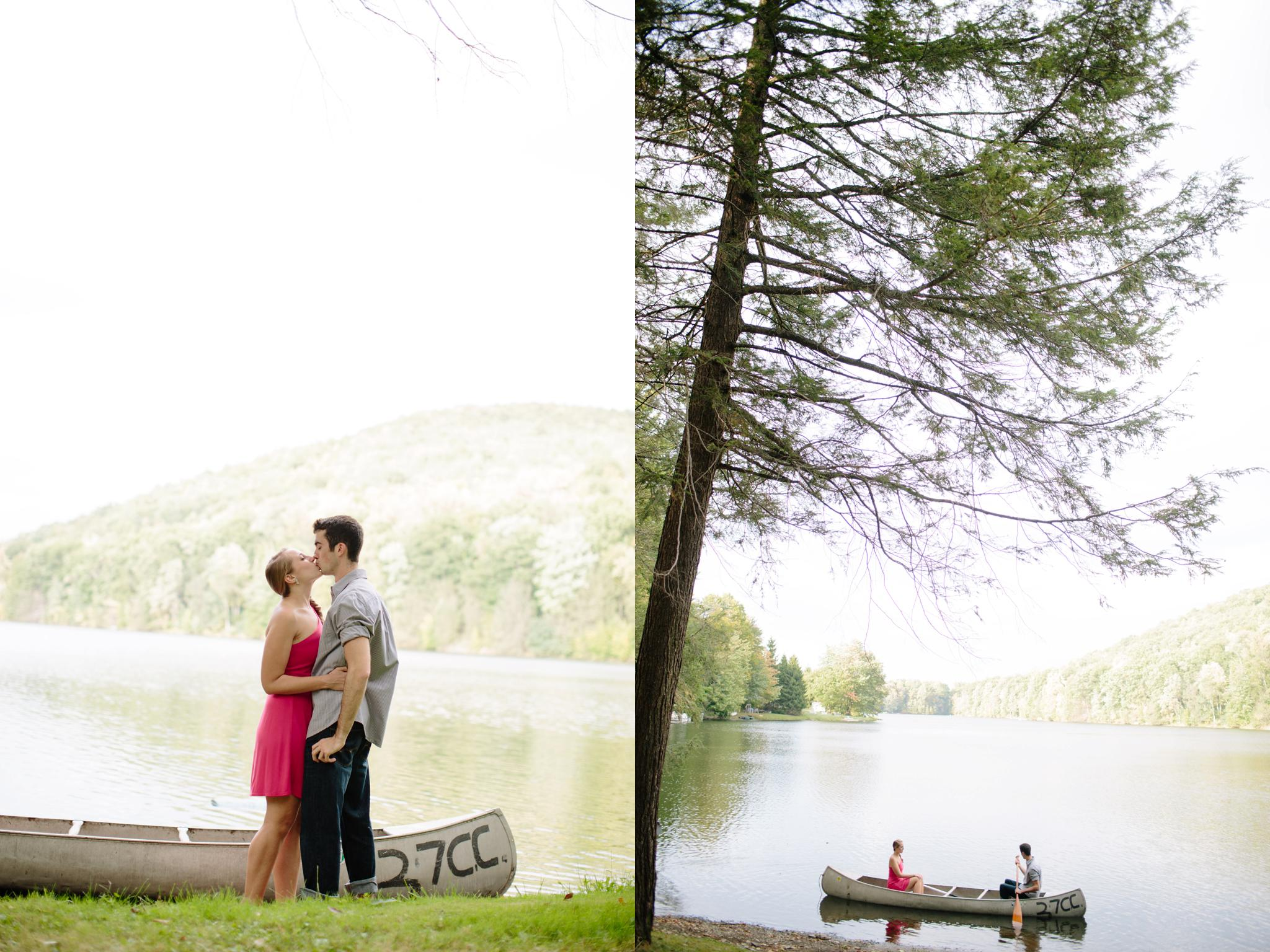saddle_lake_engagement_session-65.jpg