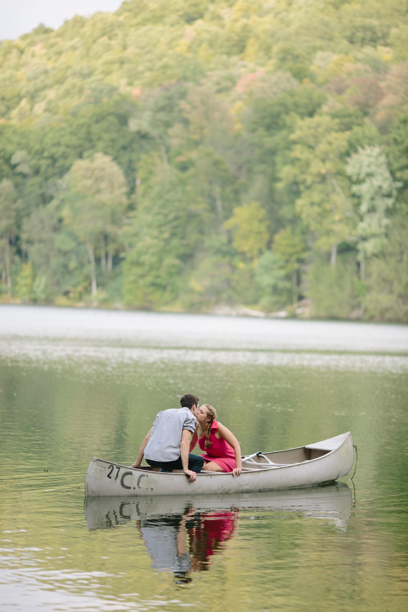saddle_lake_engagement_session-69.jpg