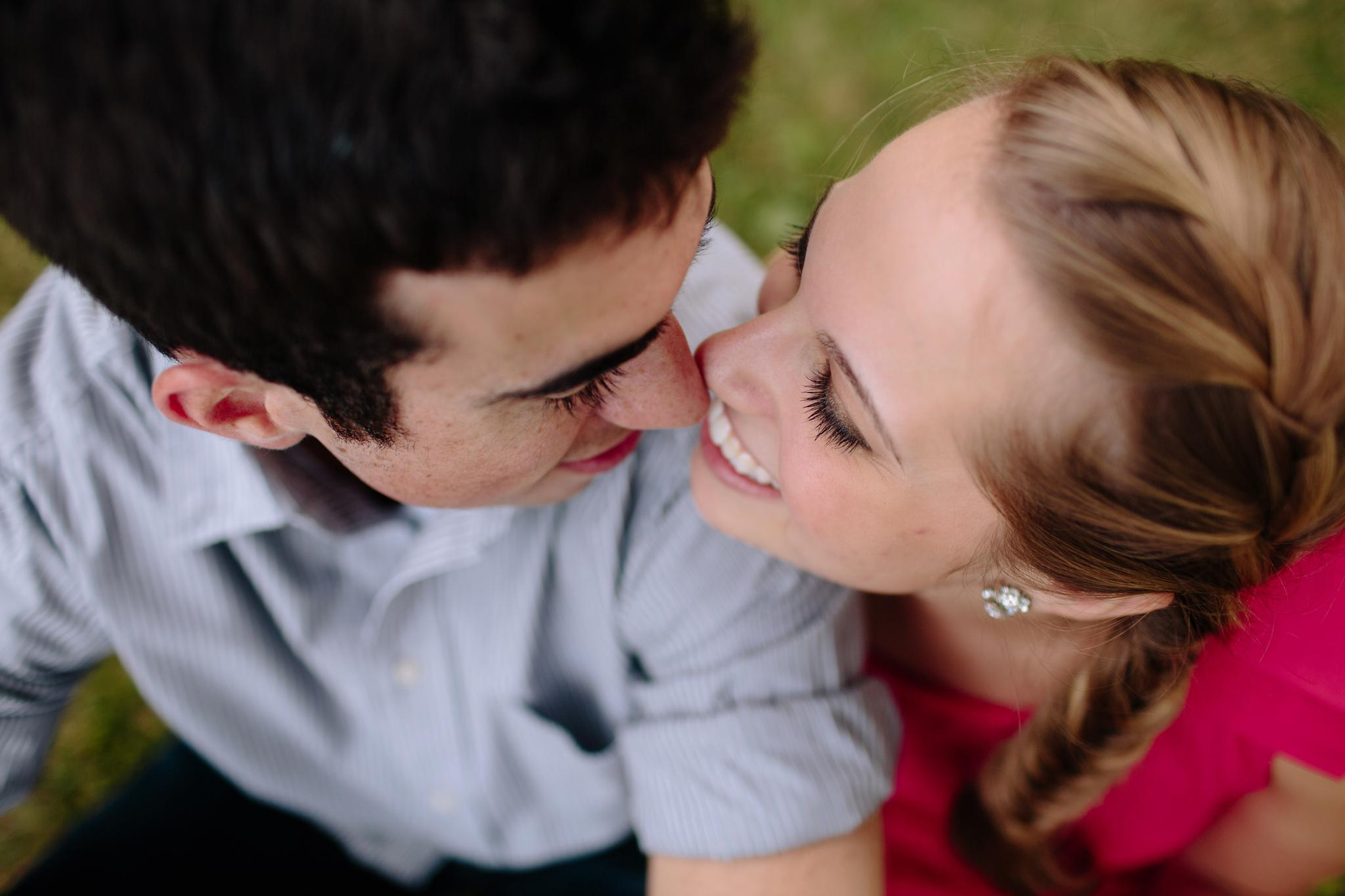 saddle_lake_engagement_session-78.jpg