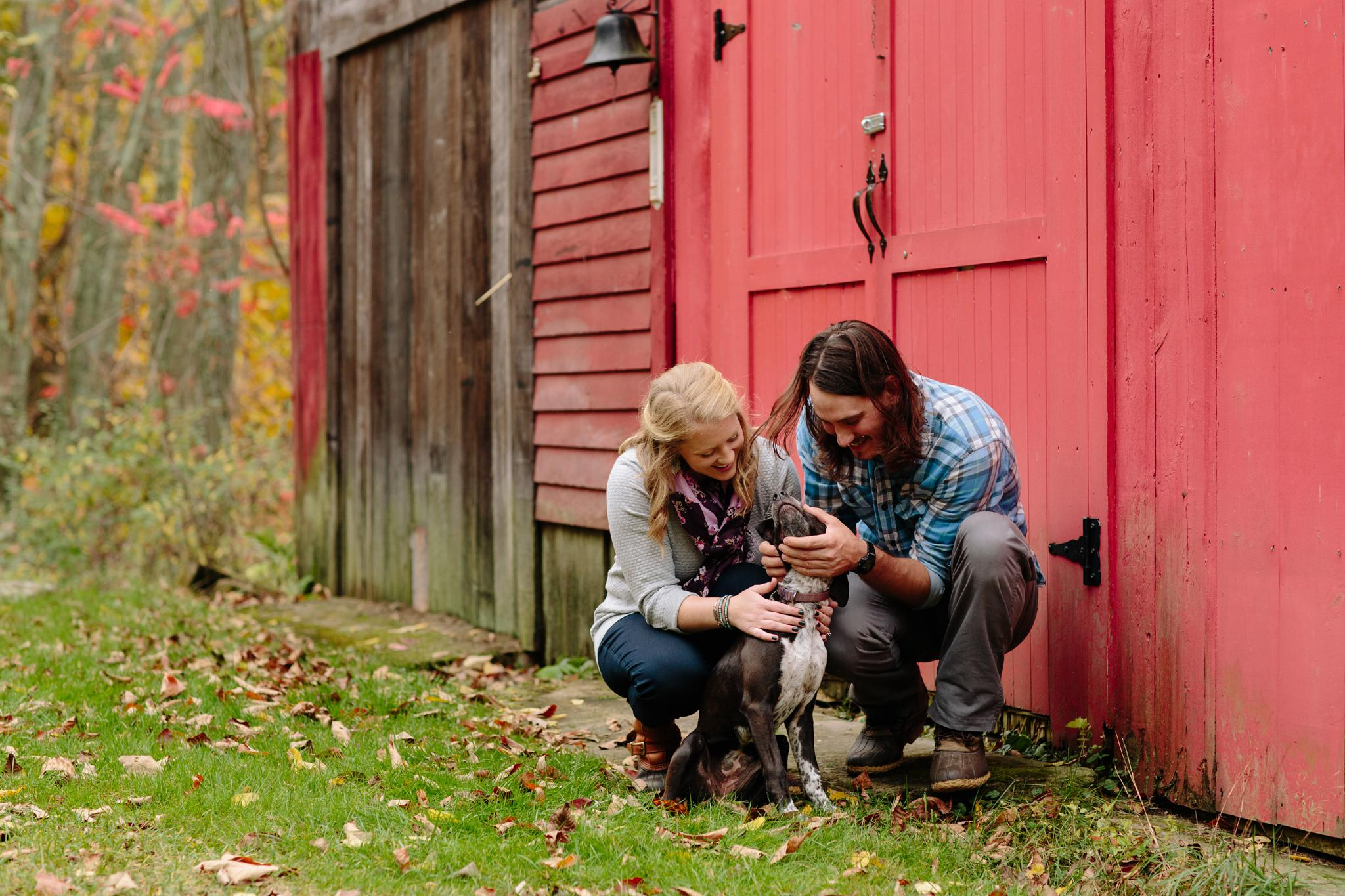 tukhannock_pa_engagement_photographer_7975.jpg