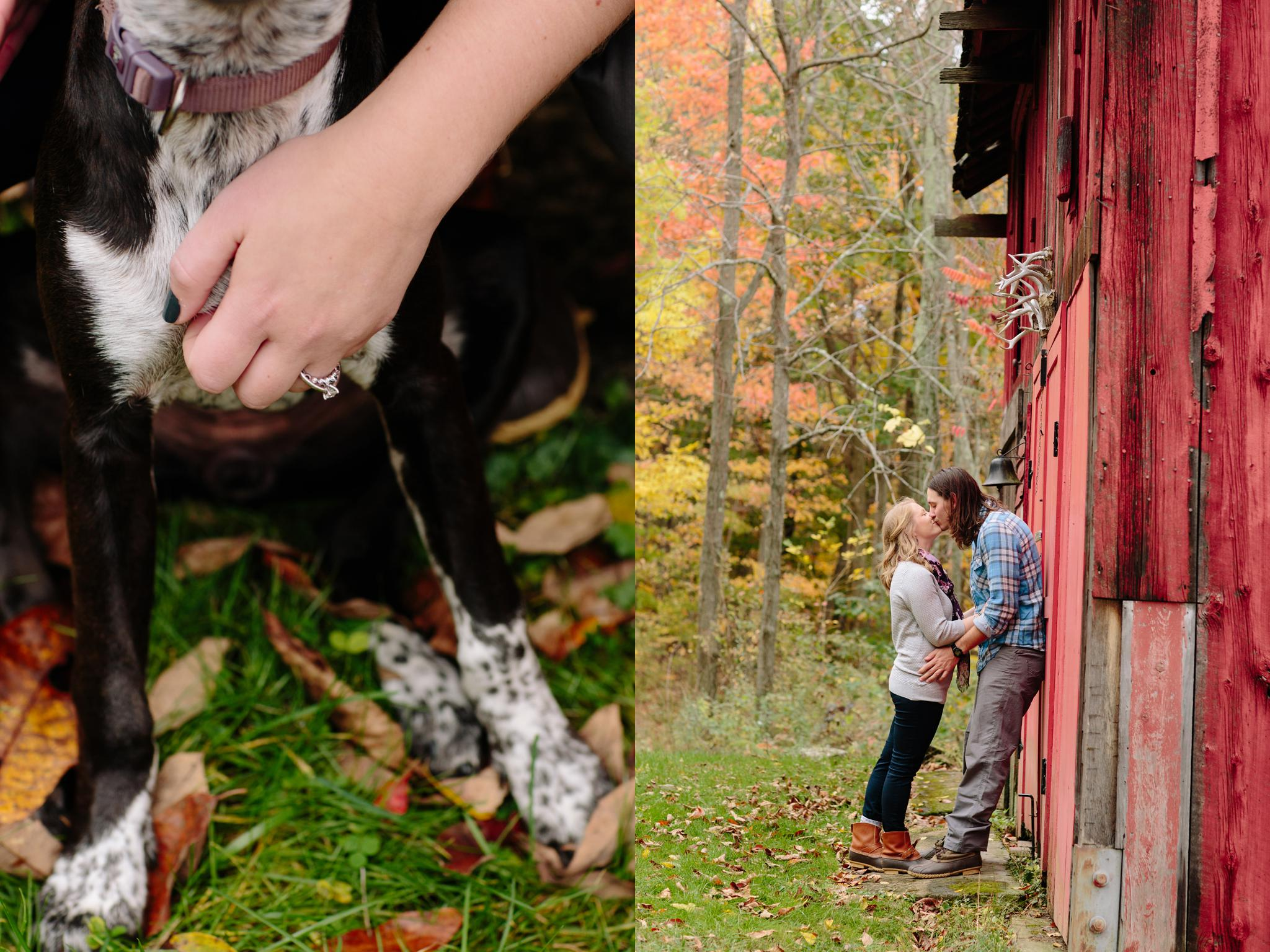 tukhannock_pa_engagement_photographer_7997.jpg