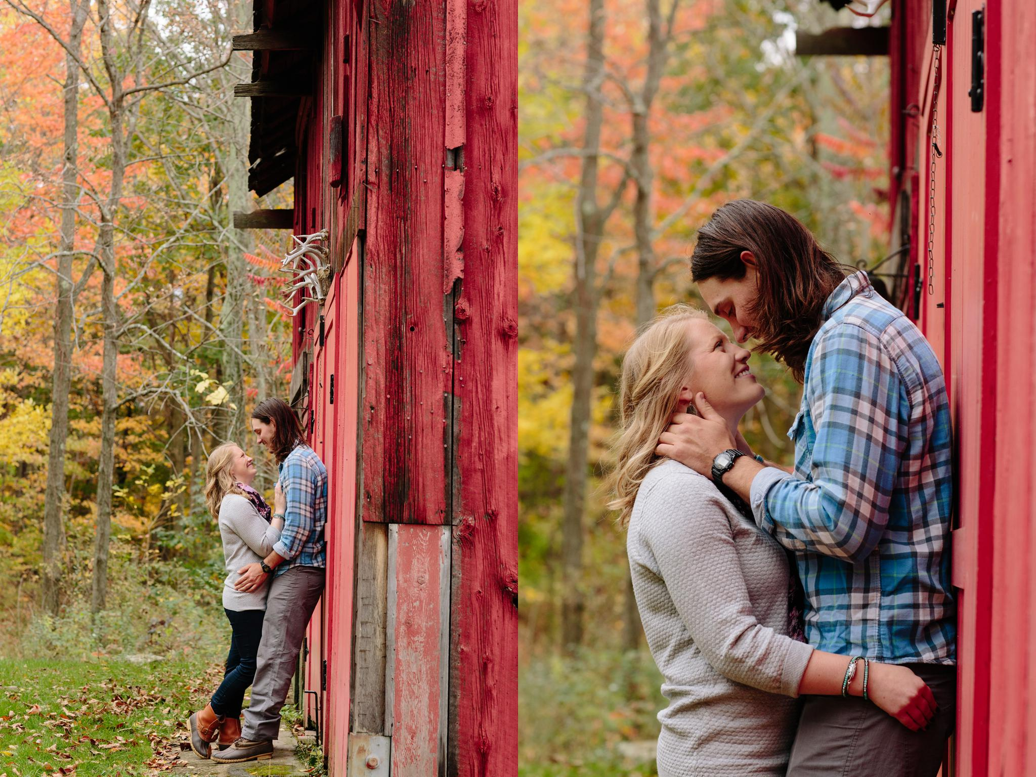 tukhannock_pa_engagement_photographer_8012.jpg