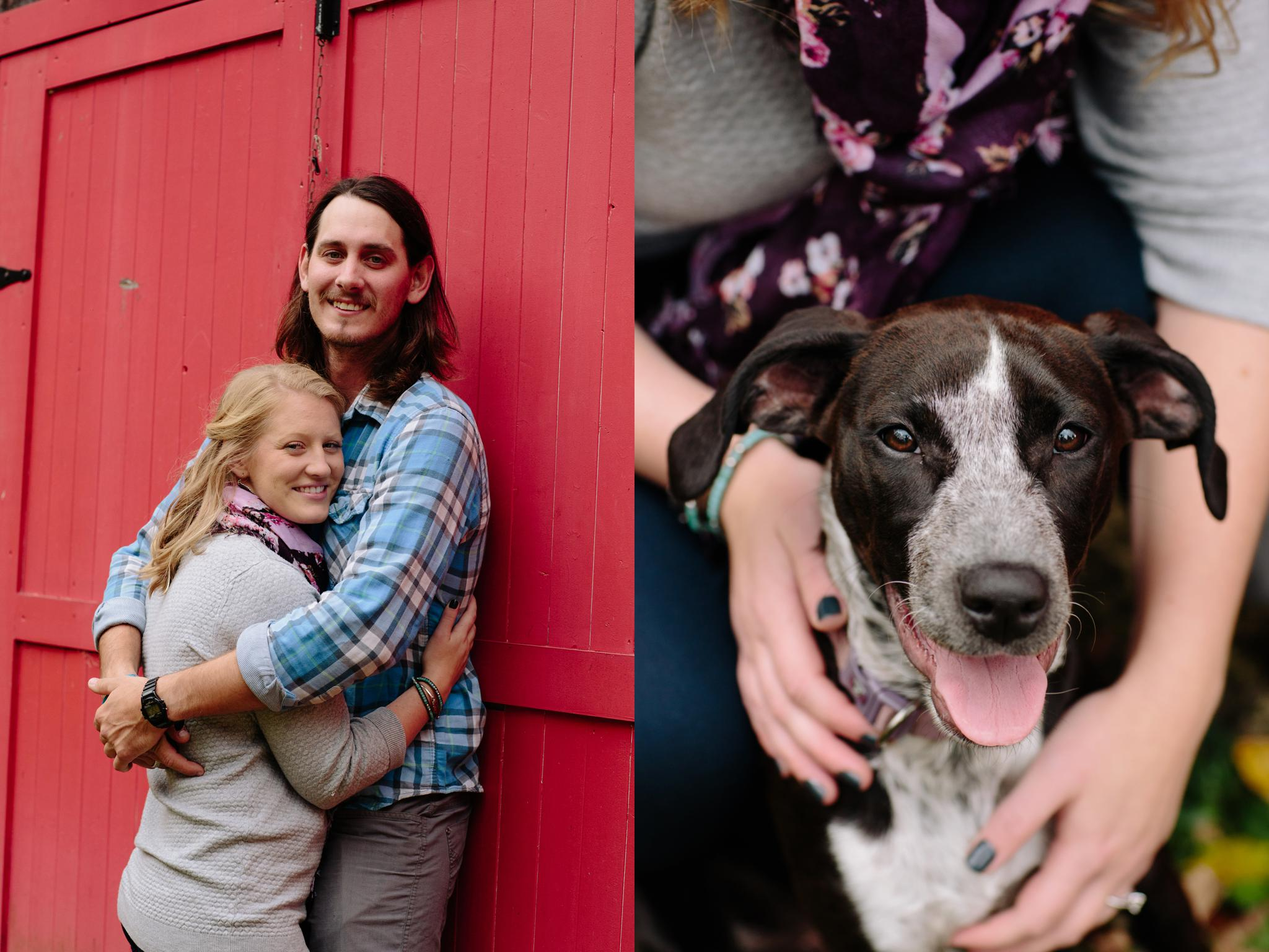 tukhannock_pa_engagement_photographer_8051.jpg