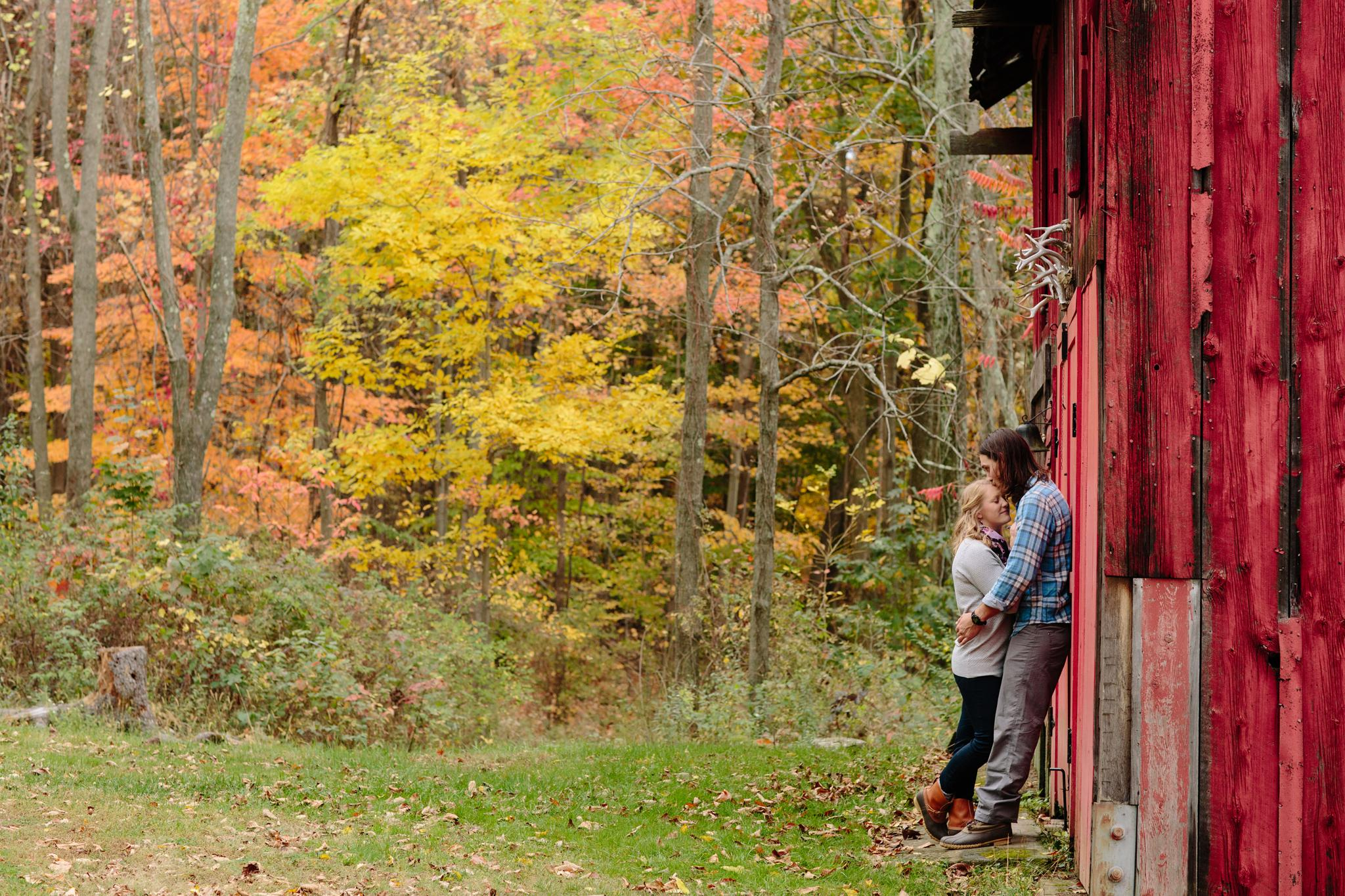 tukhannock_pa_engagement_photographer_8018.jpg