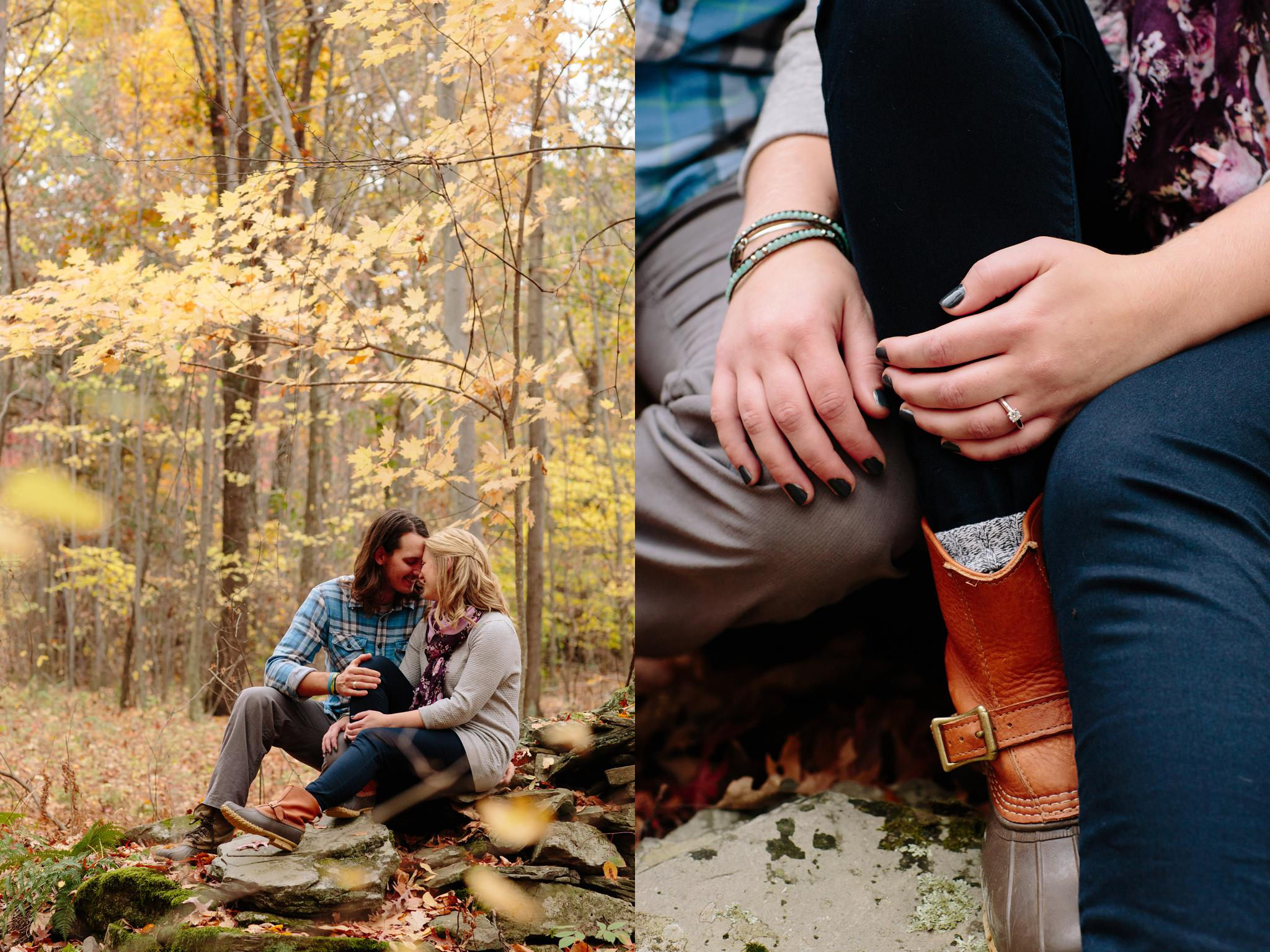 tukhannock_pa_engagement_photographer_8160.jpg