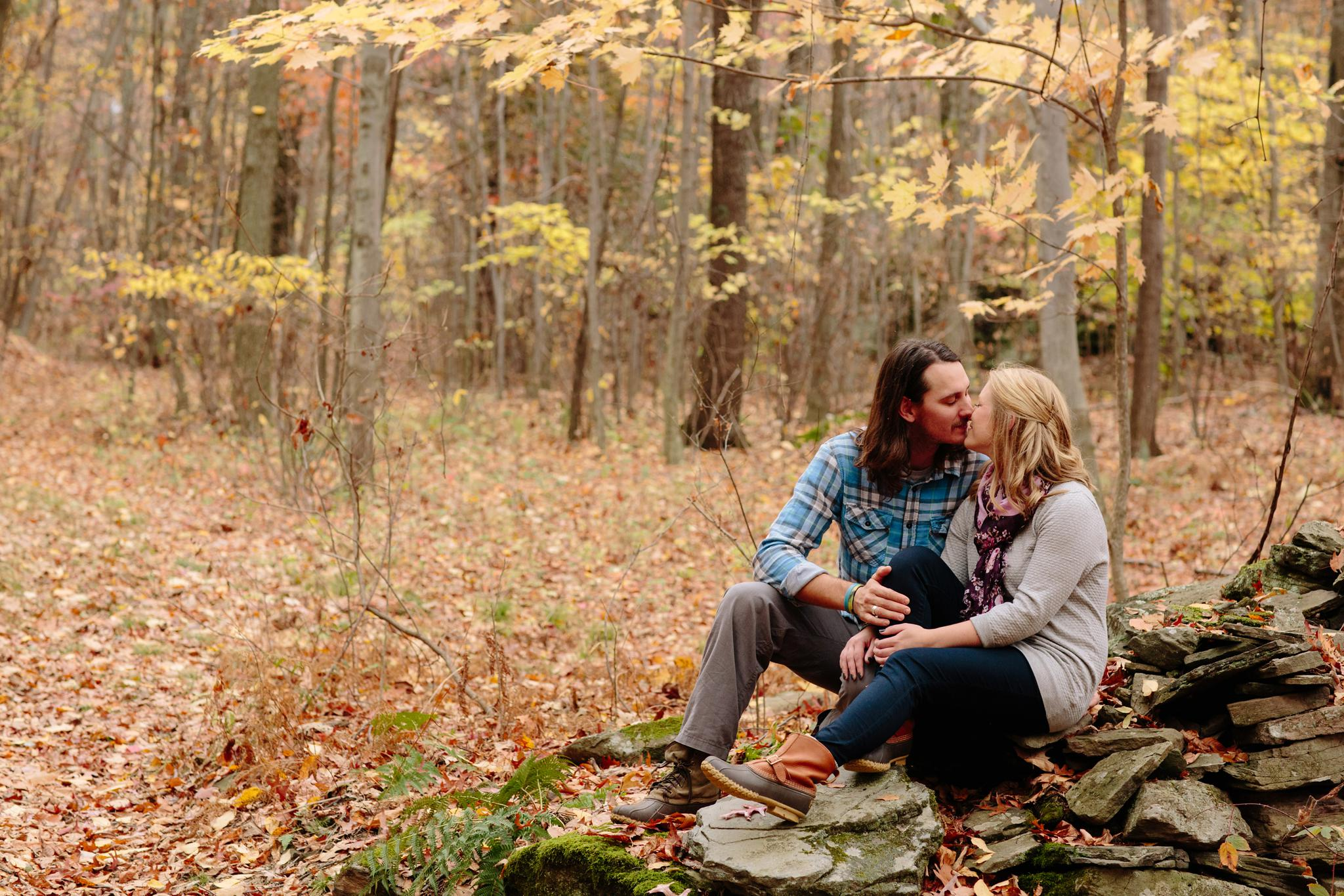 tukhannock_pa_engagement_photographer_8149.jpg