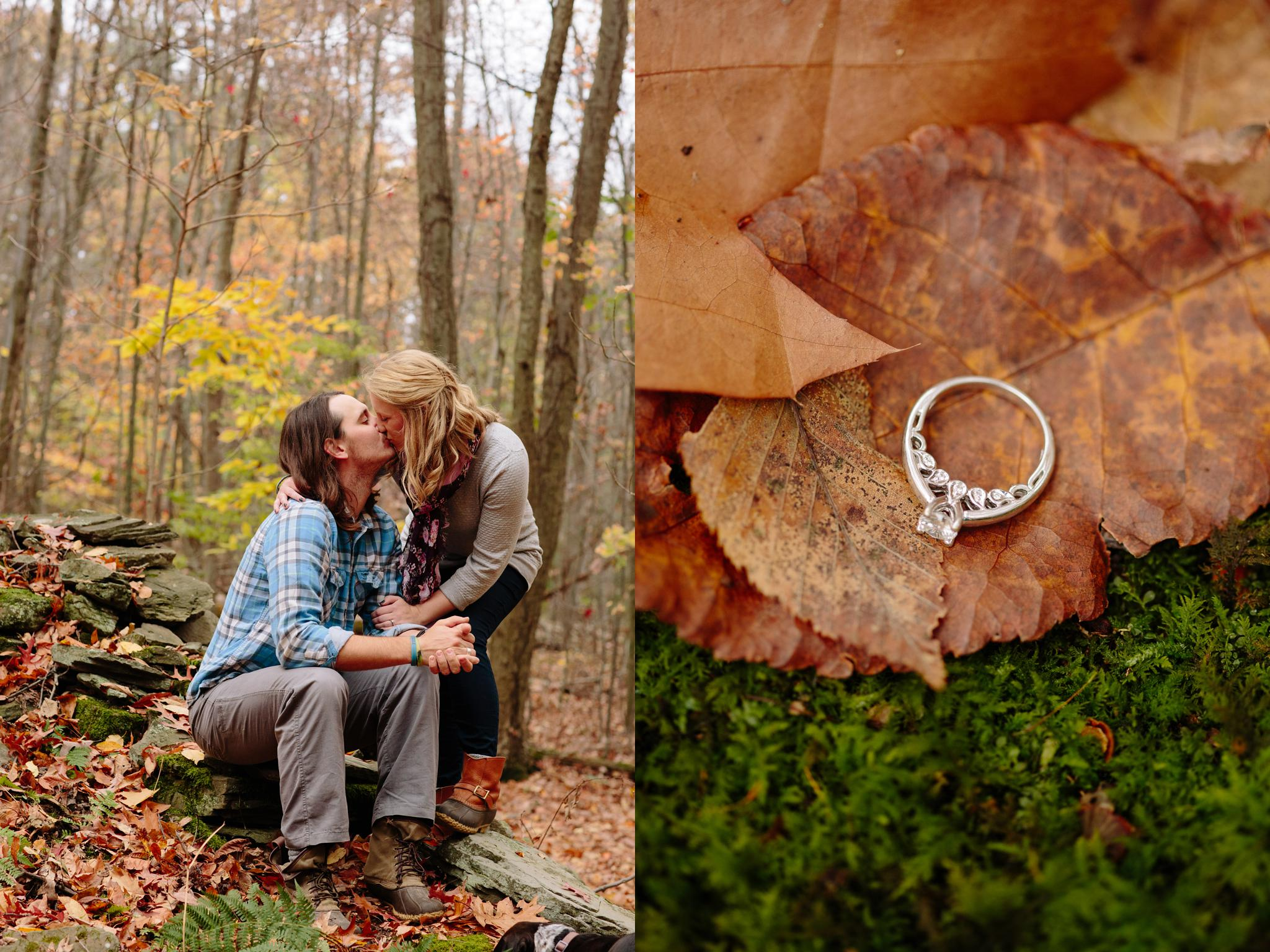 tukhannock_pa_engagement_photographer_8220.jpg