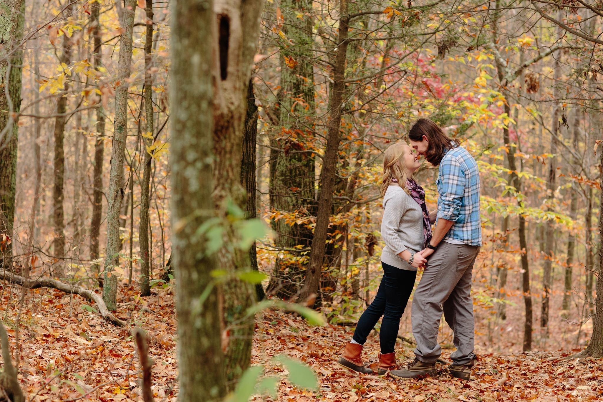 tukhannock_pa_engagement_photographer_8287.jpg