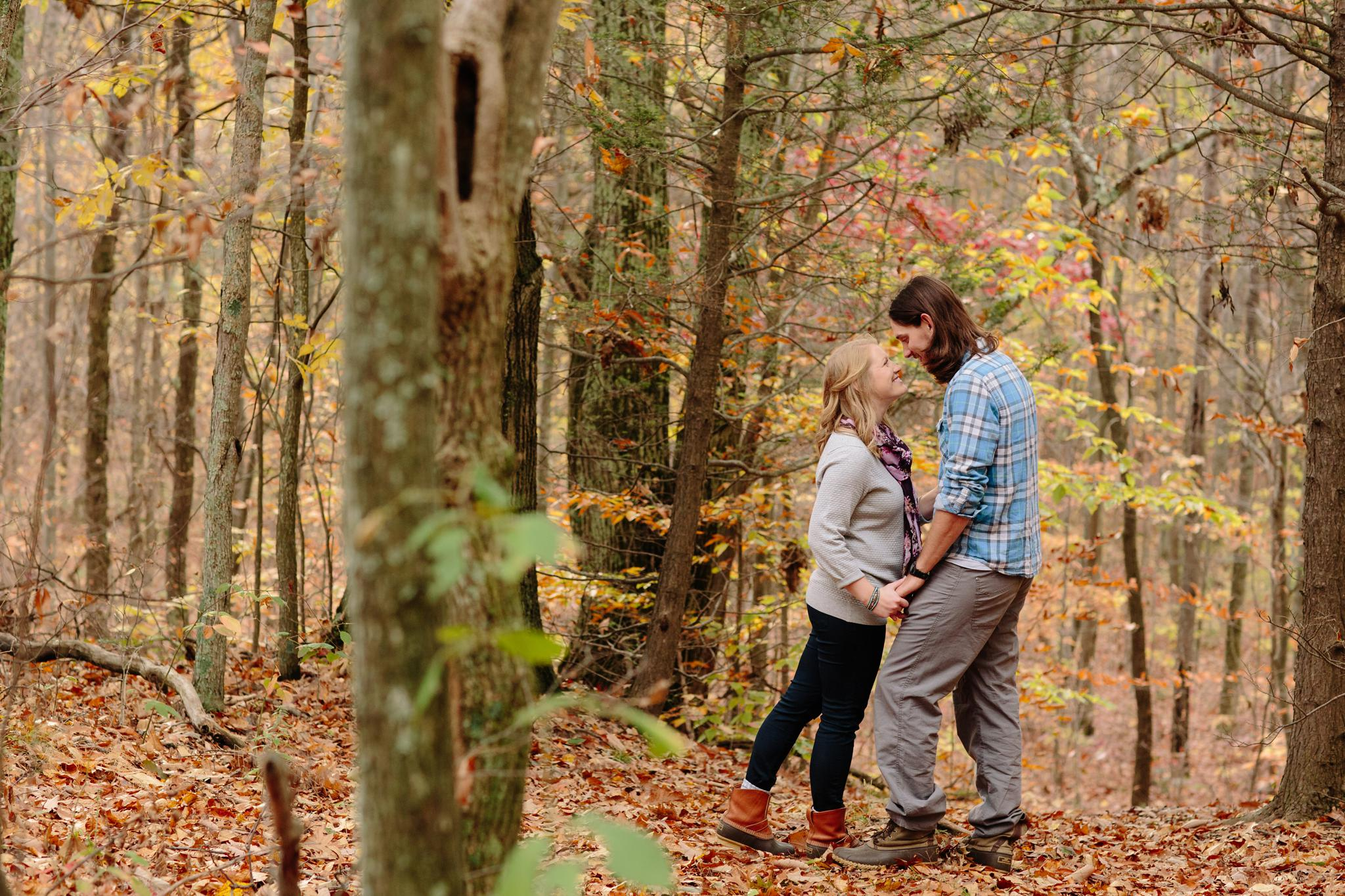 tukhannock_pa_engagement_photographer.jpg