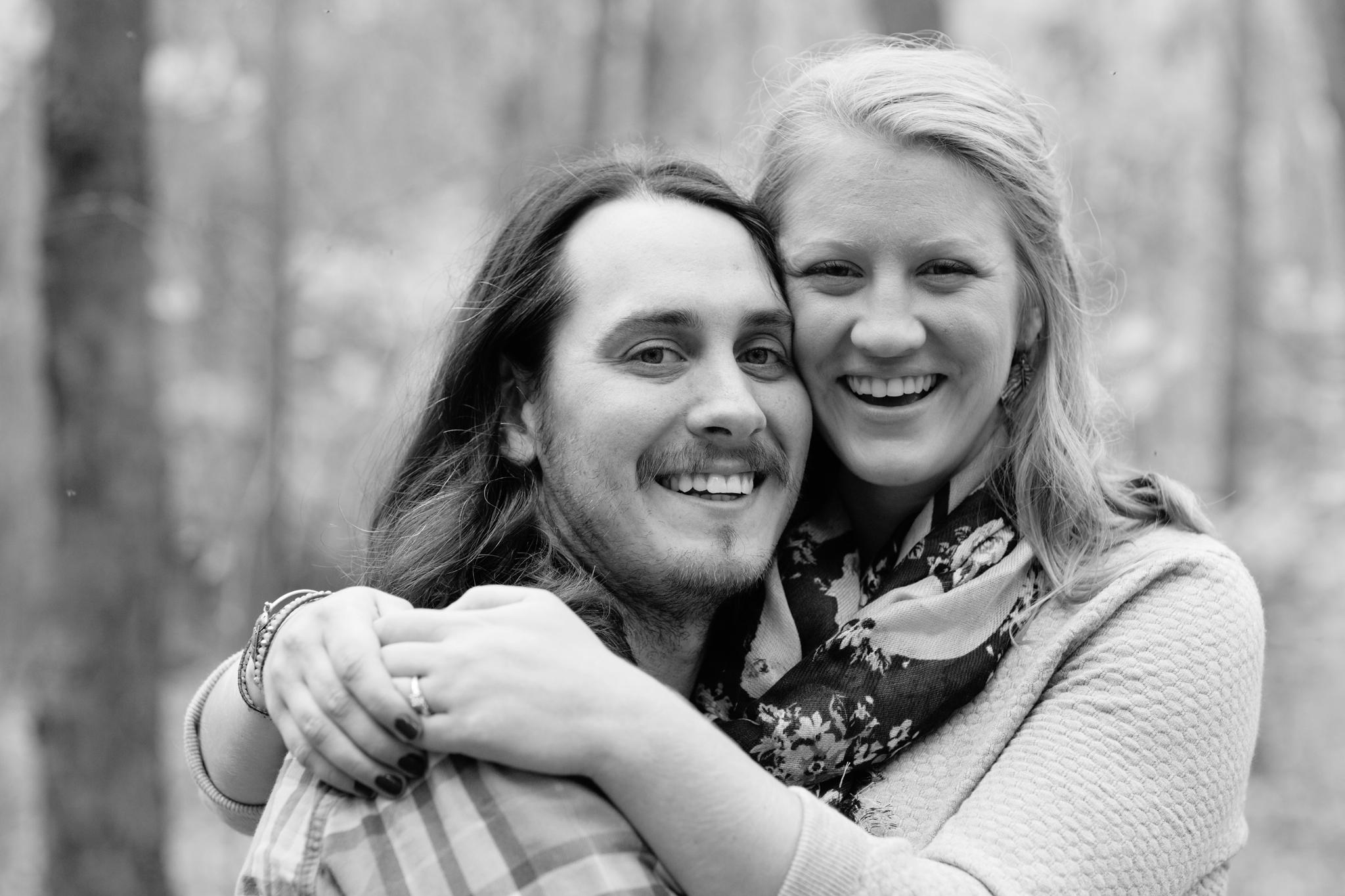 tukhannock_pa_engagement_photographer_8123.jpg