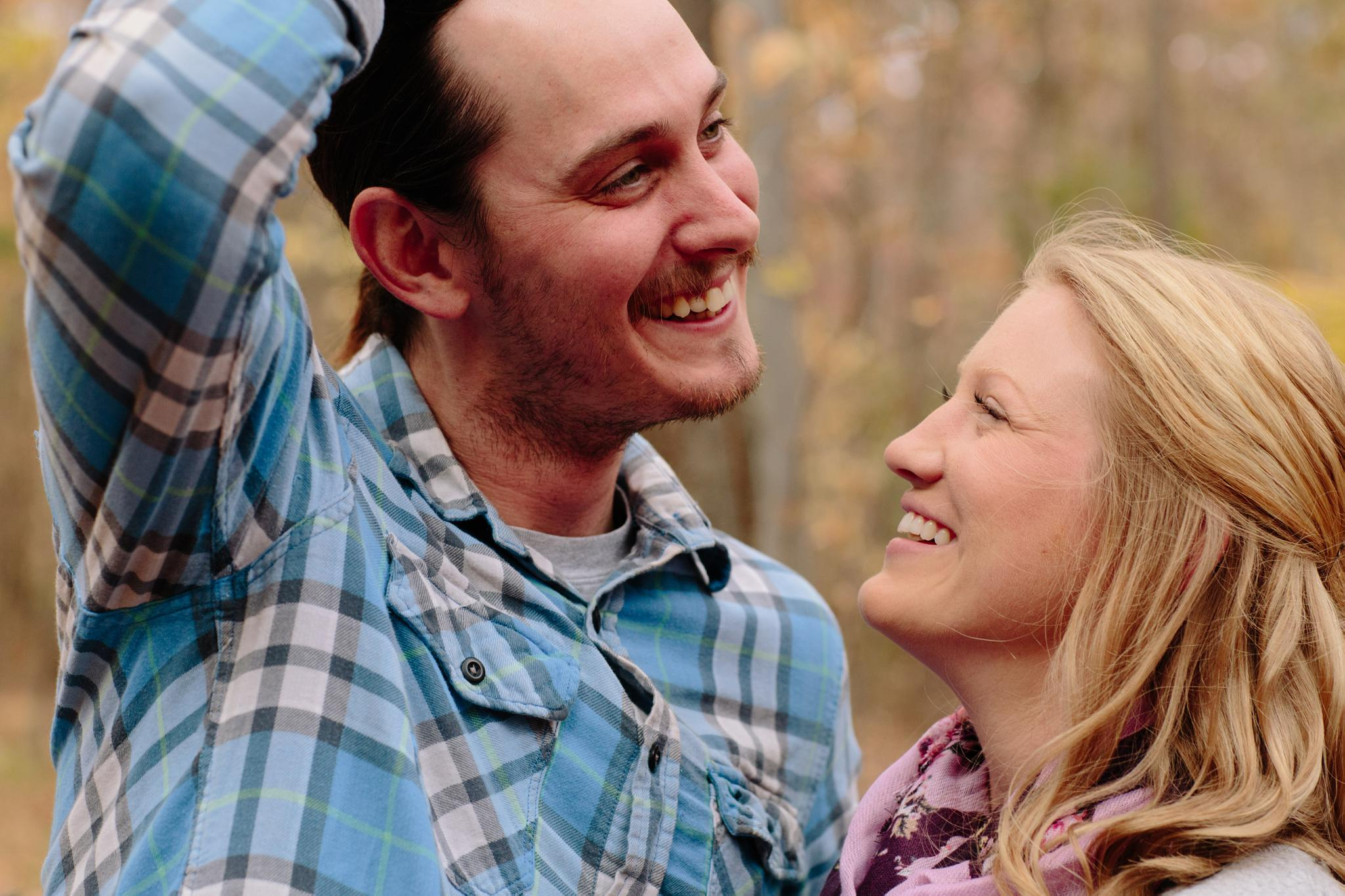 tukhannock_pa_engagement_photographer_8098.jpg