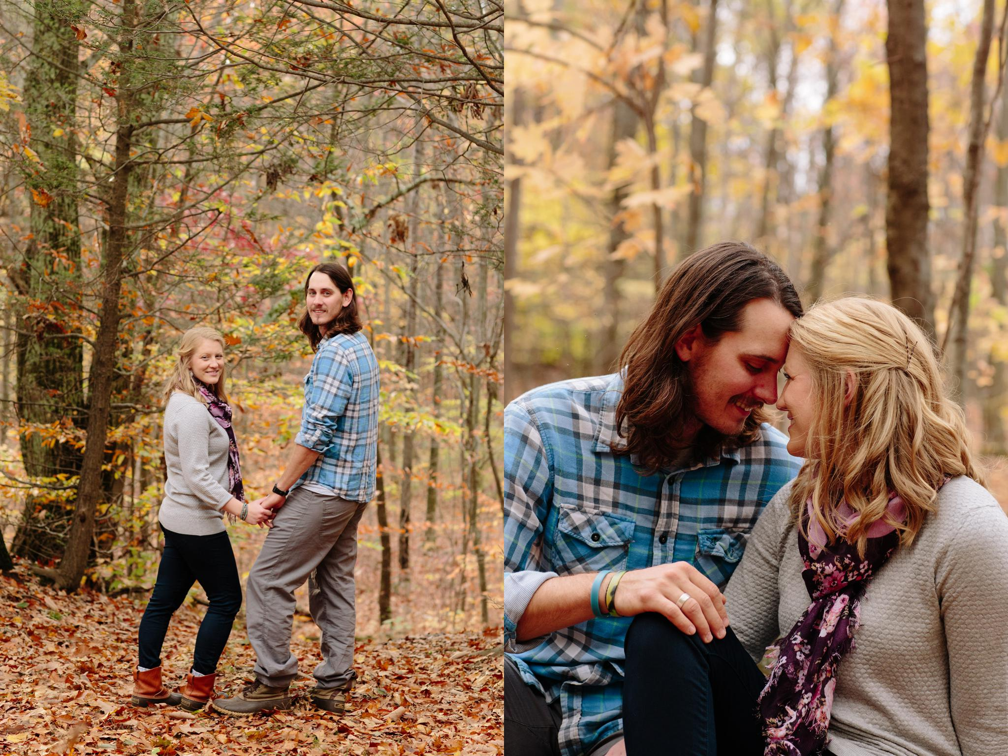 tukhannock_pa_engagement_photographer_8282.jpg