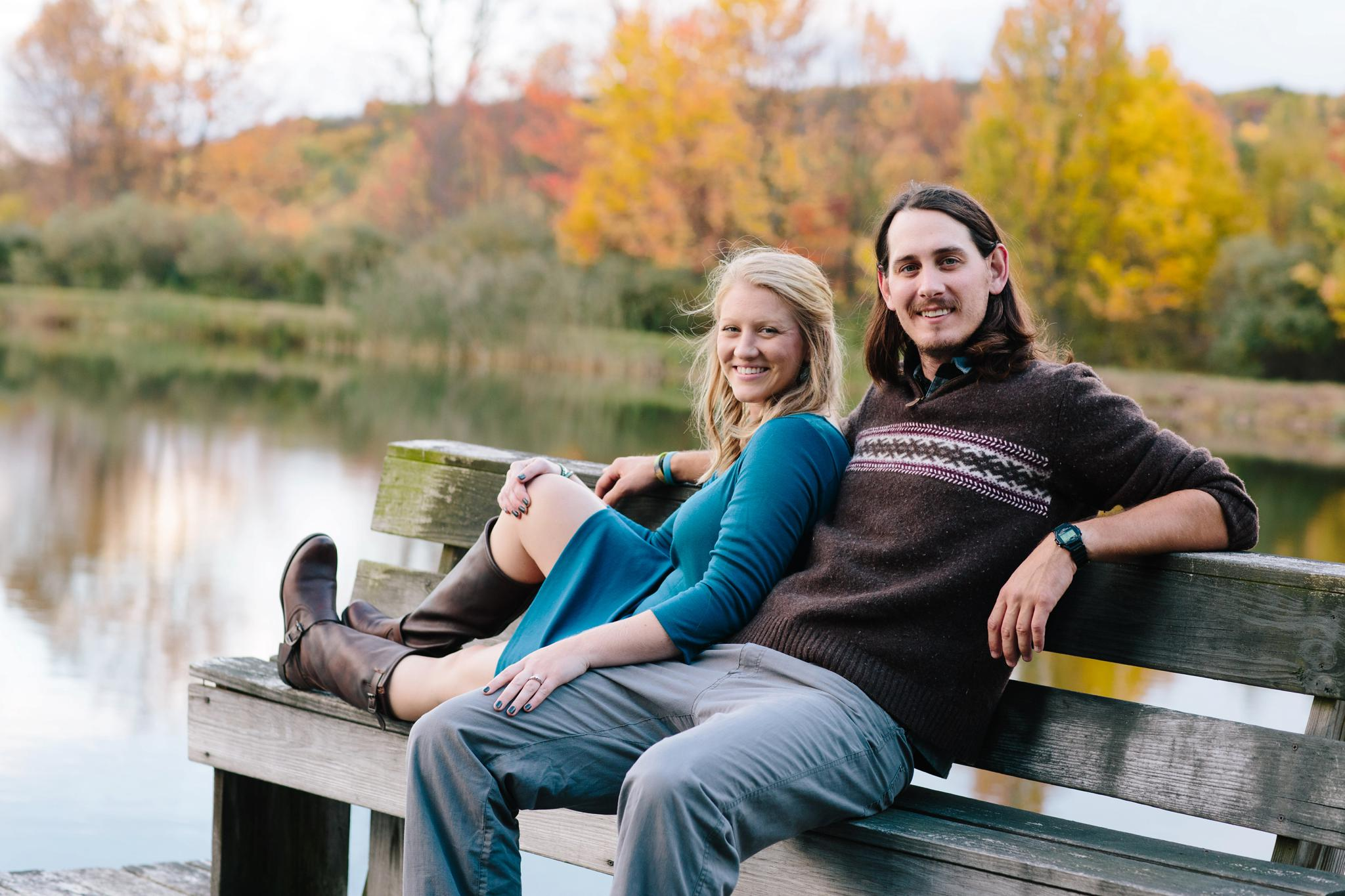 tukhannock_pa_engagement_photographer_8293.jpg