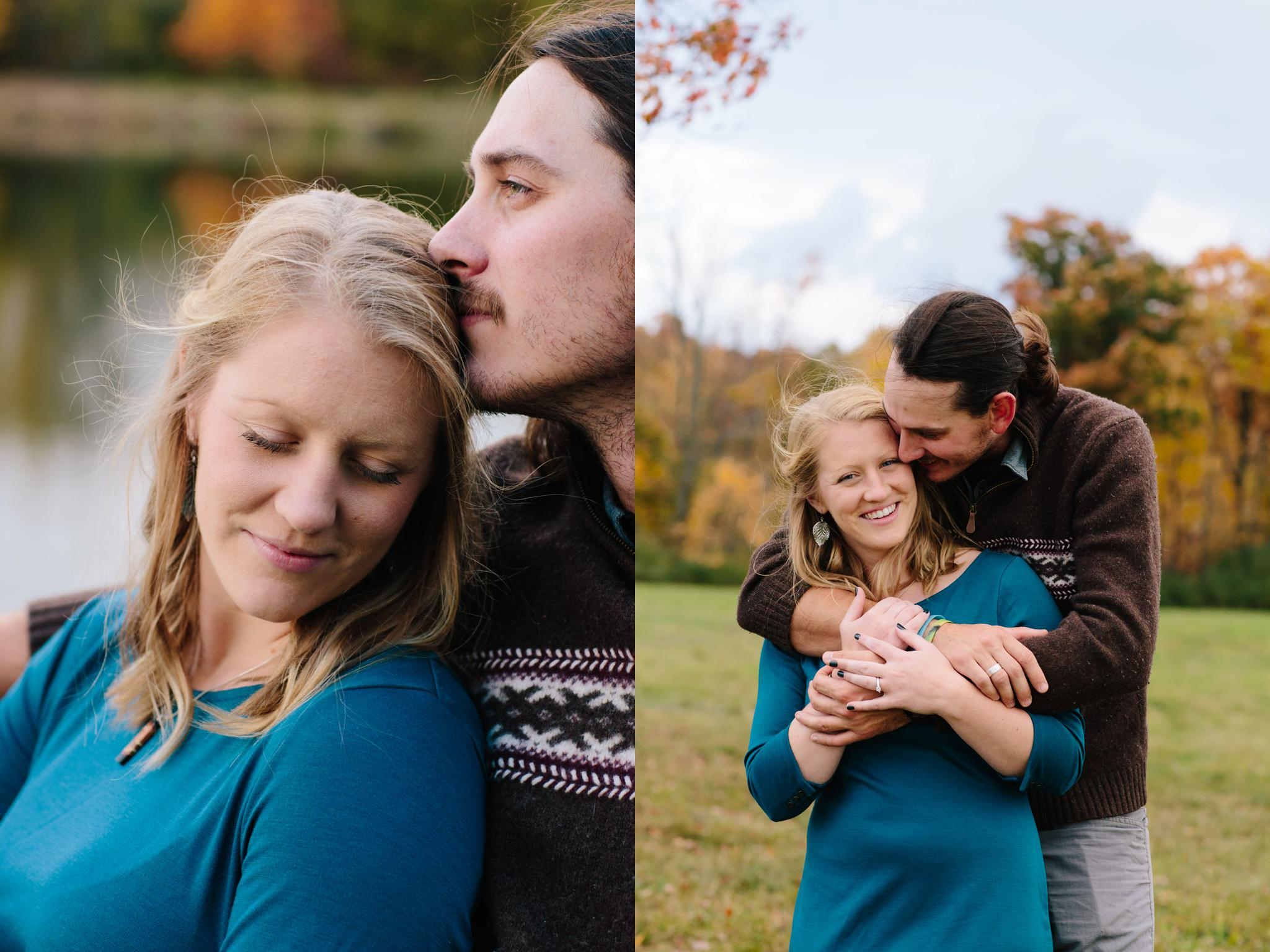 tukhannock_pa_engagement_photographer_8310.jpg