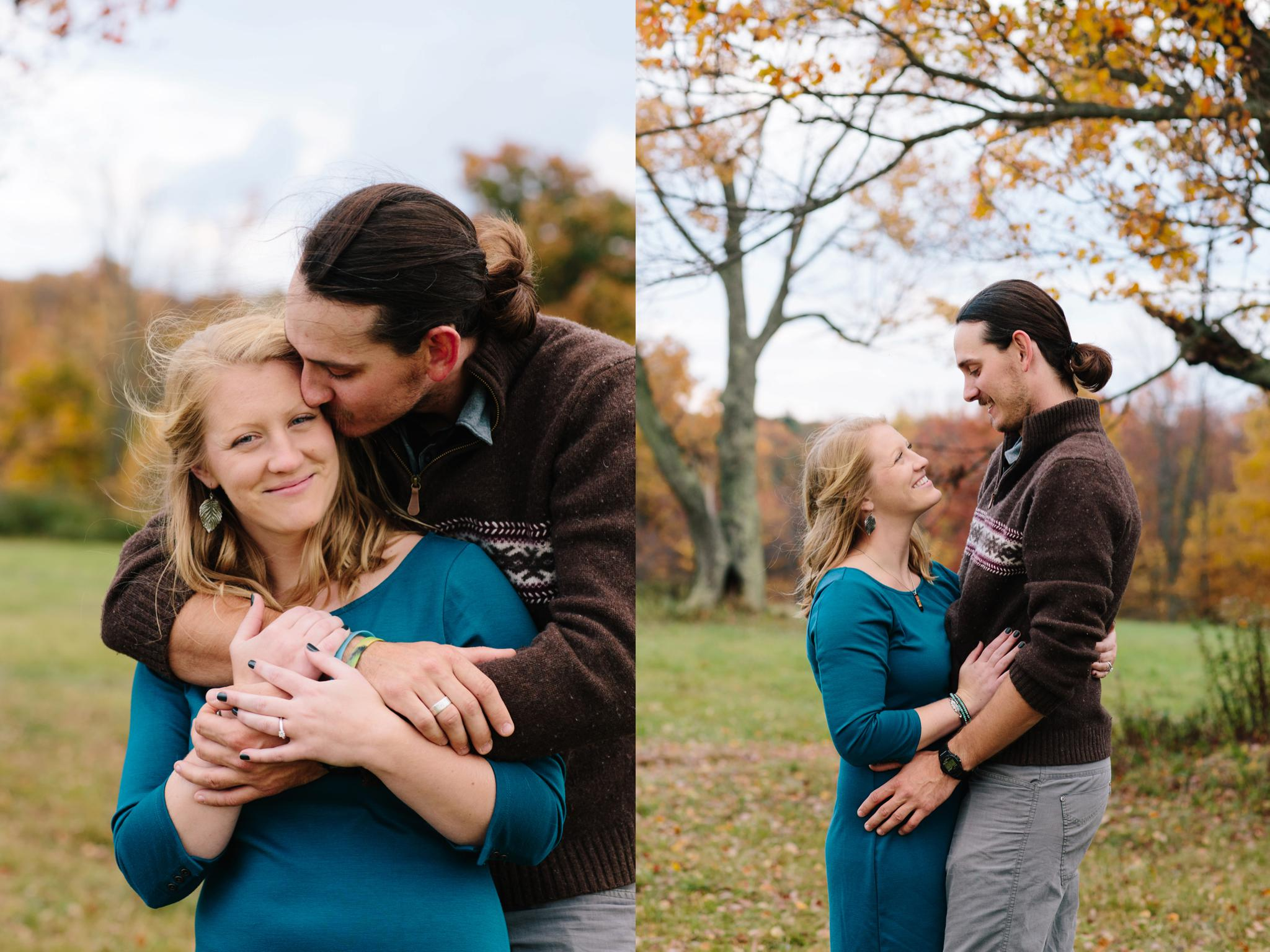 tukhannock_pa_engagement_photographer_8383.jpg