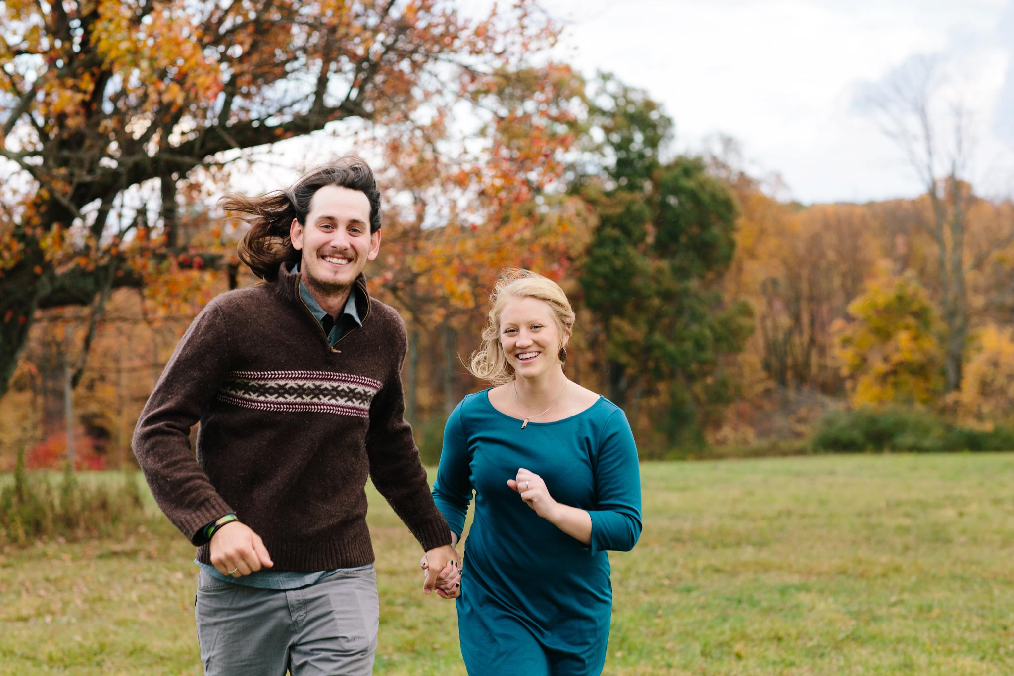 tukhannock_pa_engagement_photographer_8425.jpg