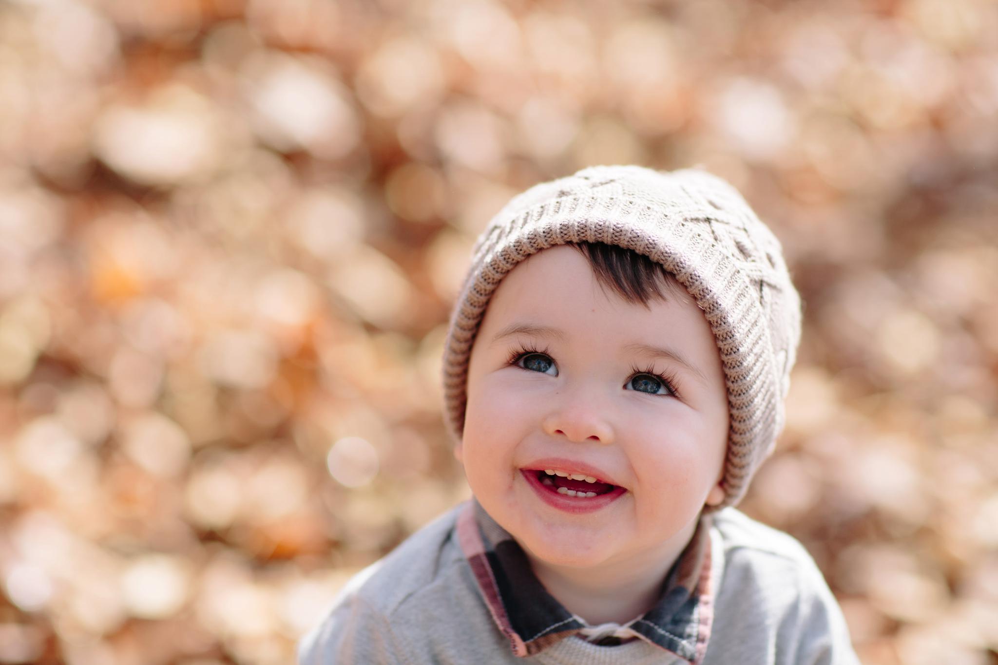 finley_eighteen_month_photos_4897.jpg