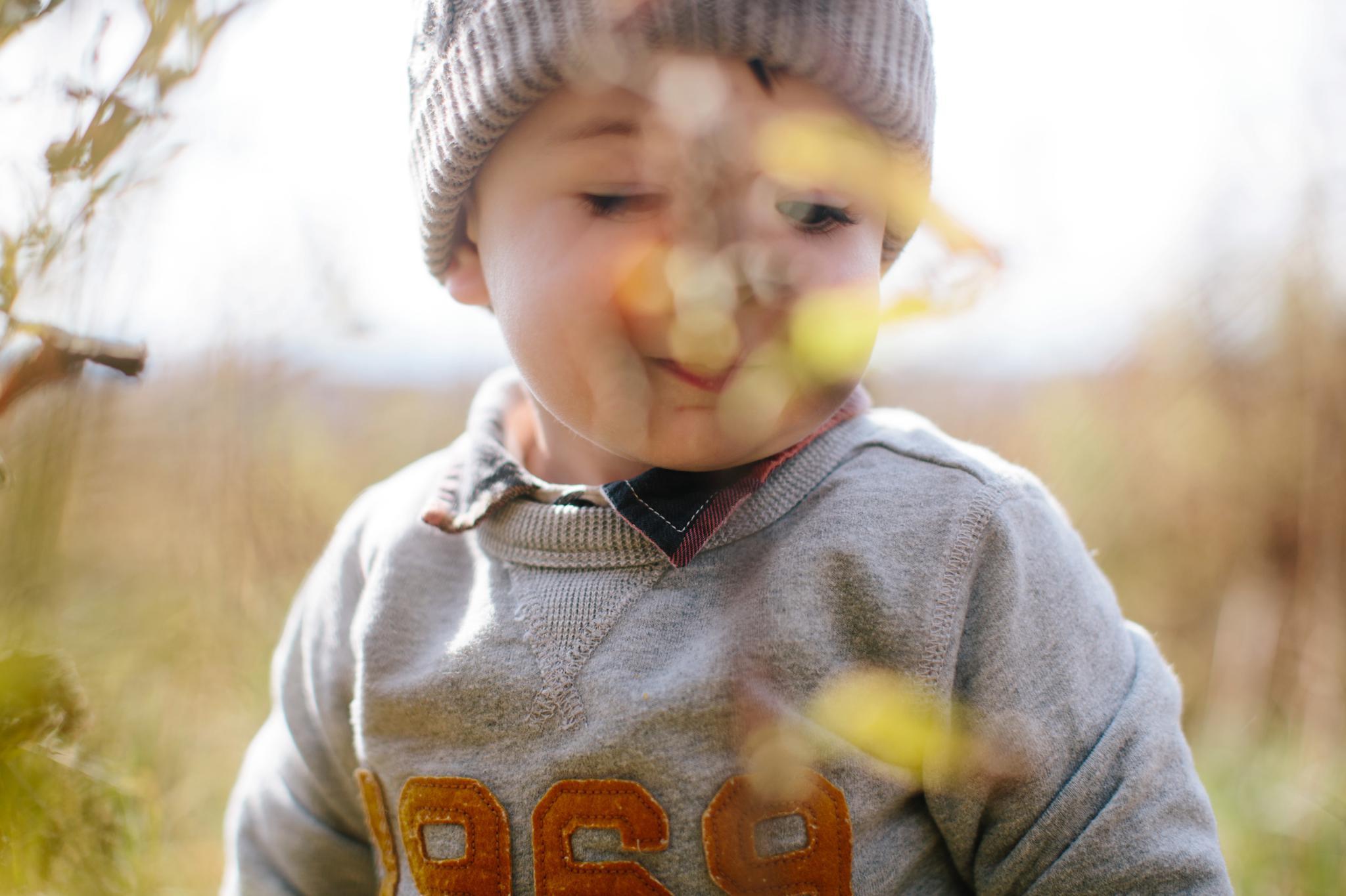 finley_eighteen_month_photos_4657.jpg